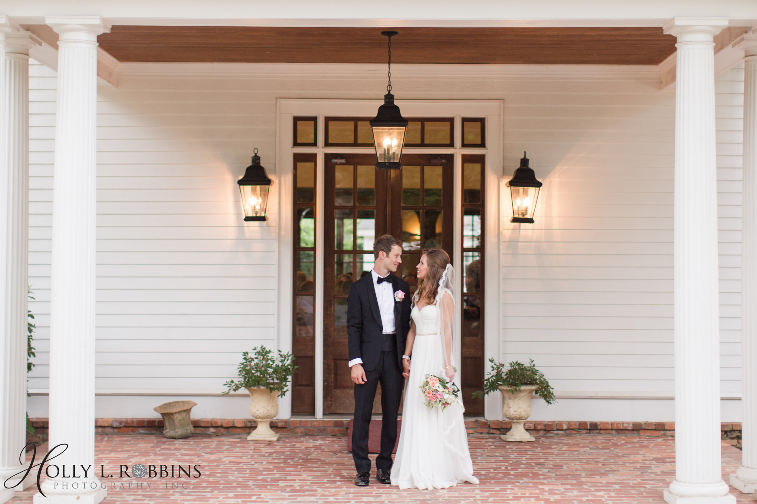 carl_house_georgia_wedding_photographers-113