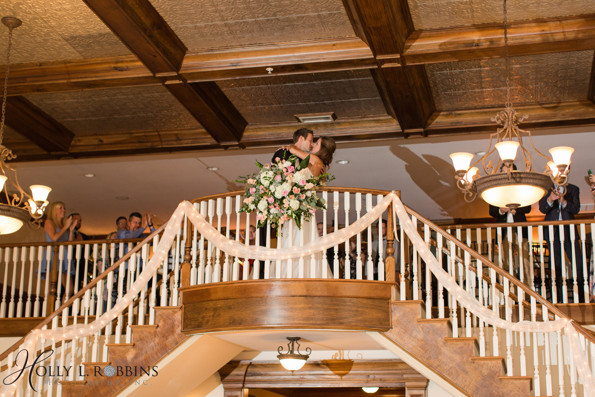carl_house_georgia_wedding_photographers-114