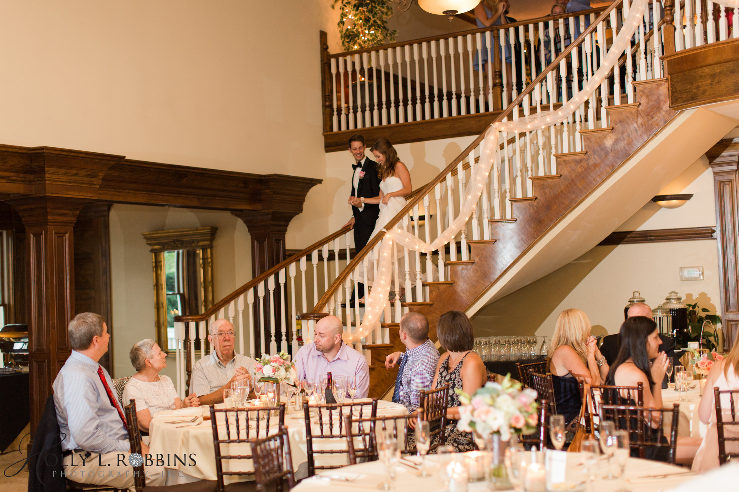 carl_house_georgia_wedding_photographers-115