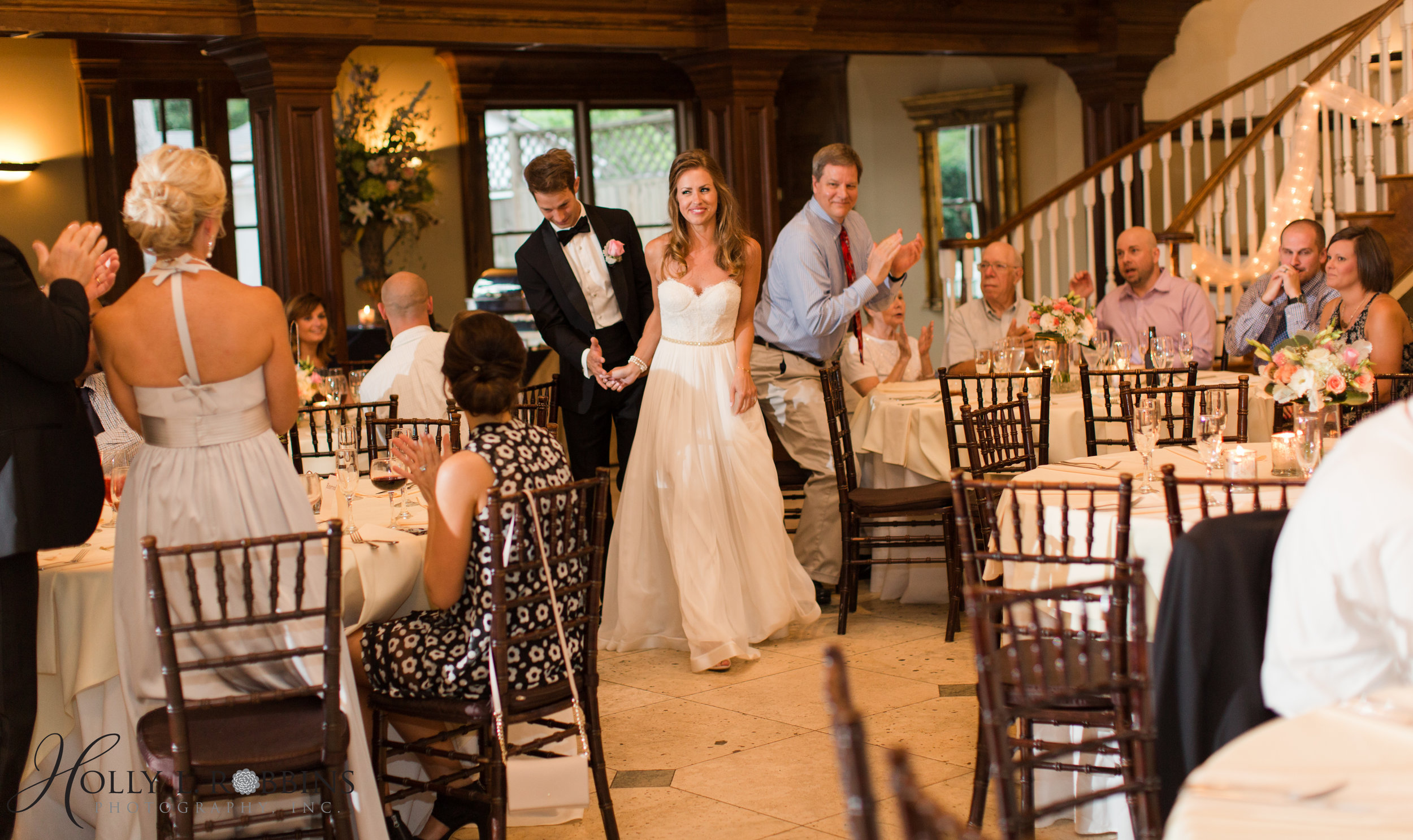 carl_house_georgia_wedding_photographers-116