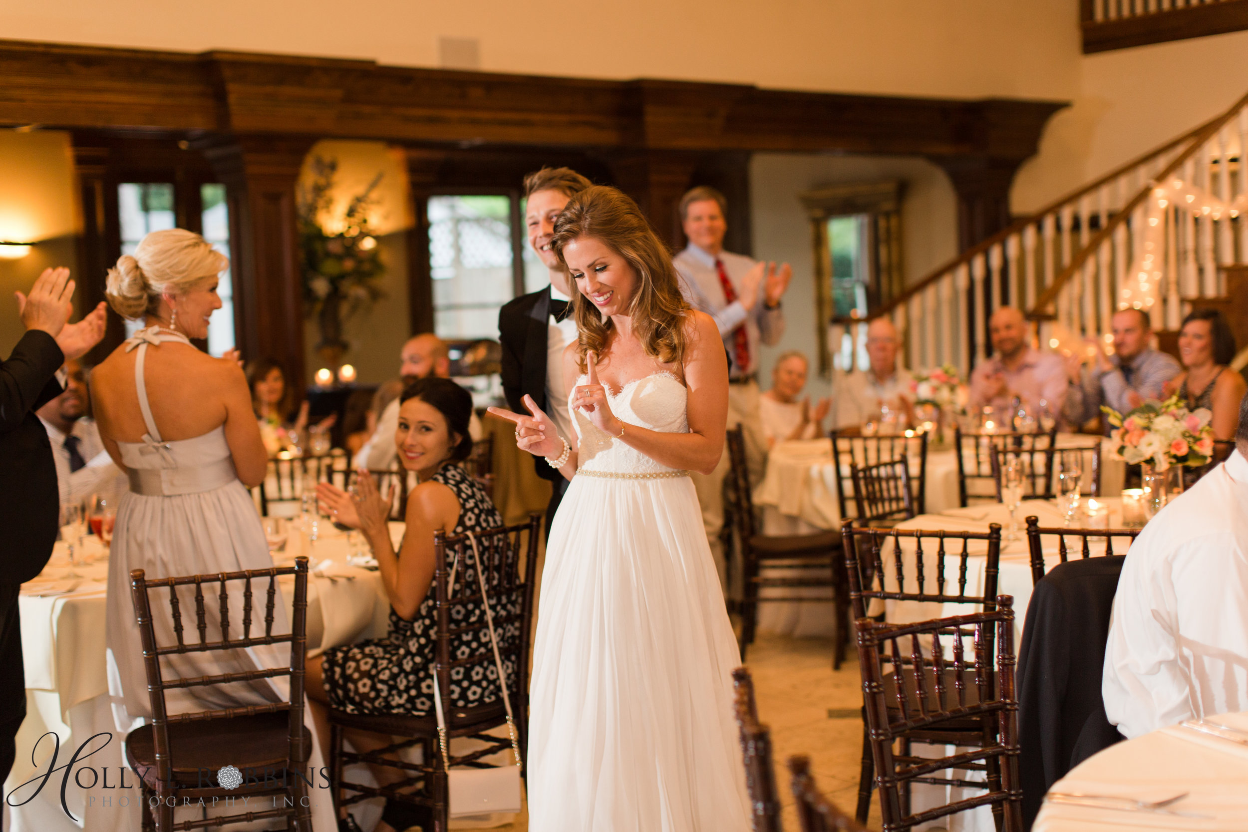 carl_house_georgia_wedding_photographers-117