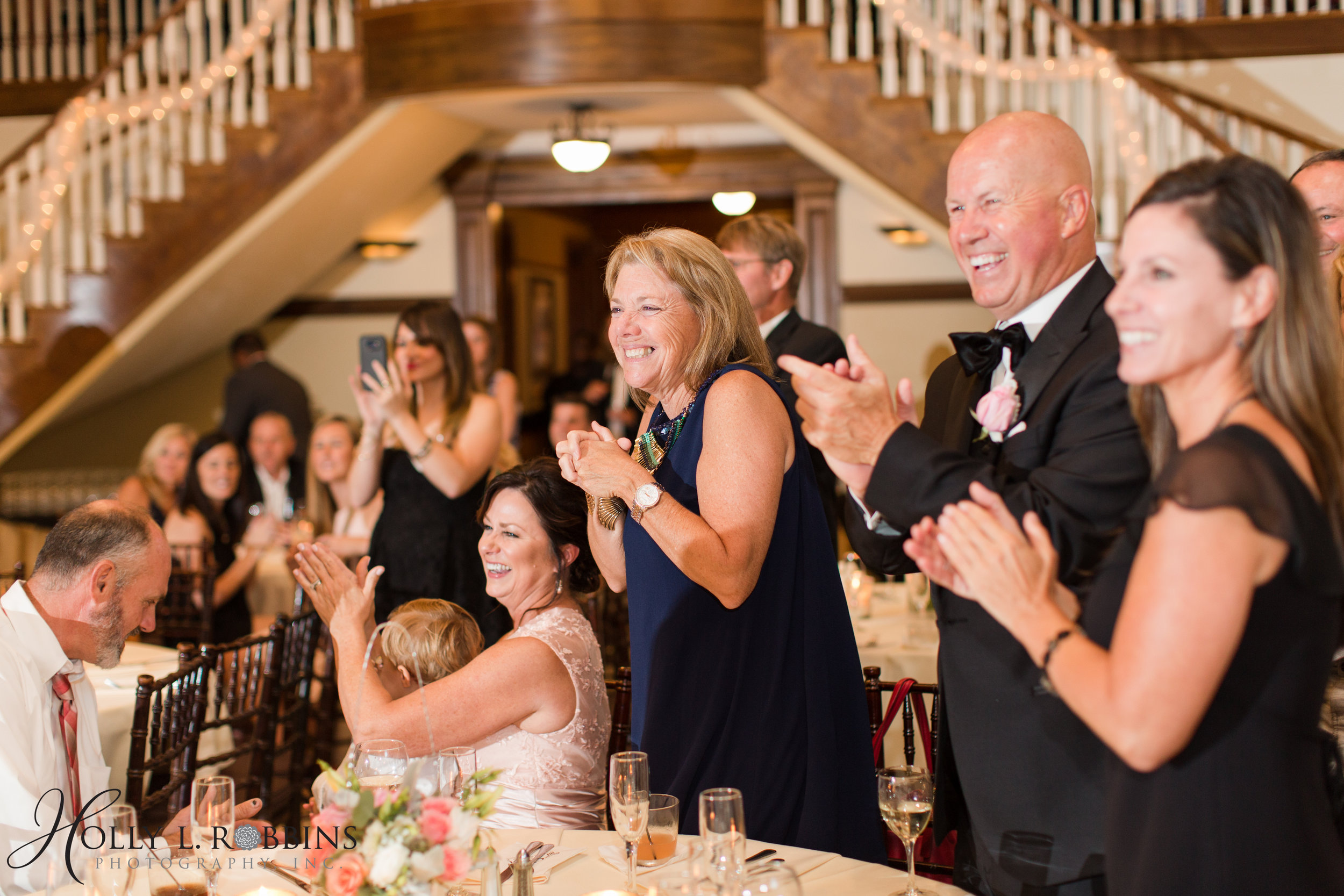 carl_house_georgia_wedding_photographers-119