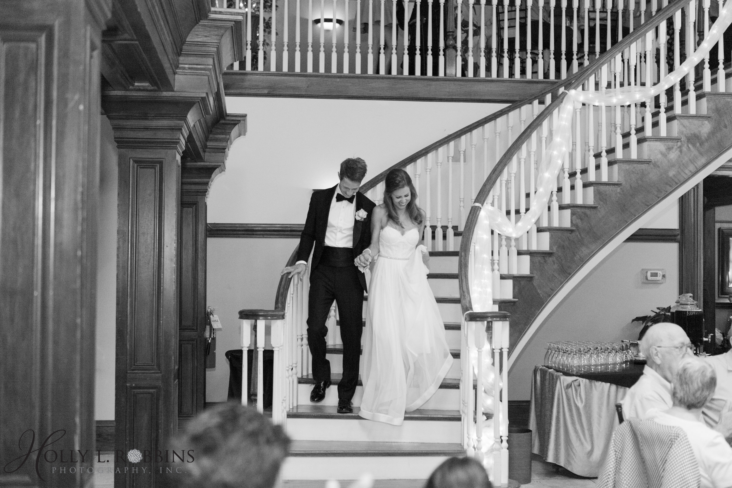 carl_house_georgia_wedding_photographers-120