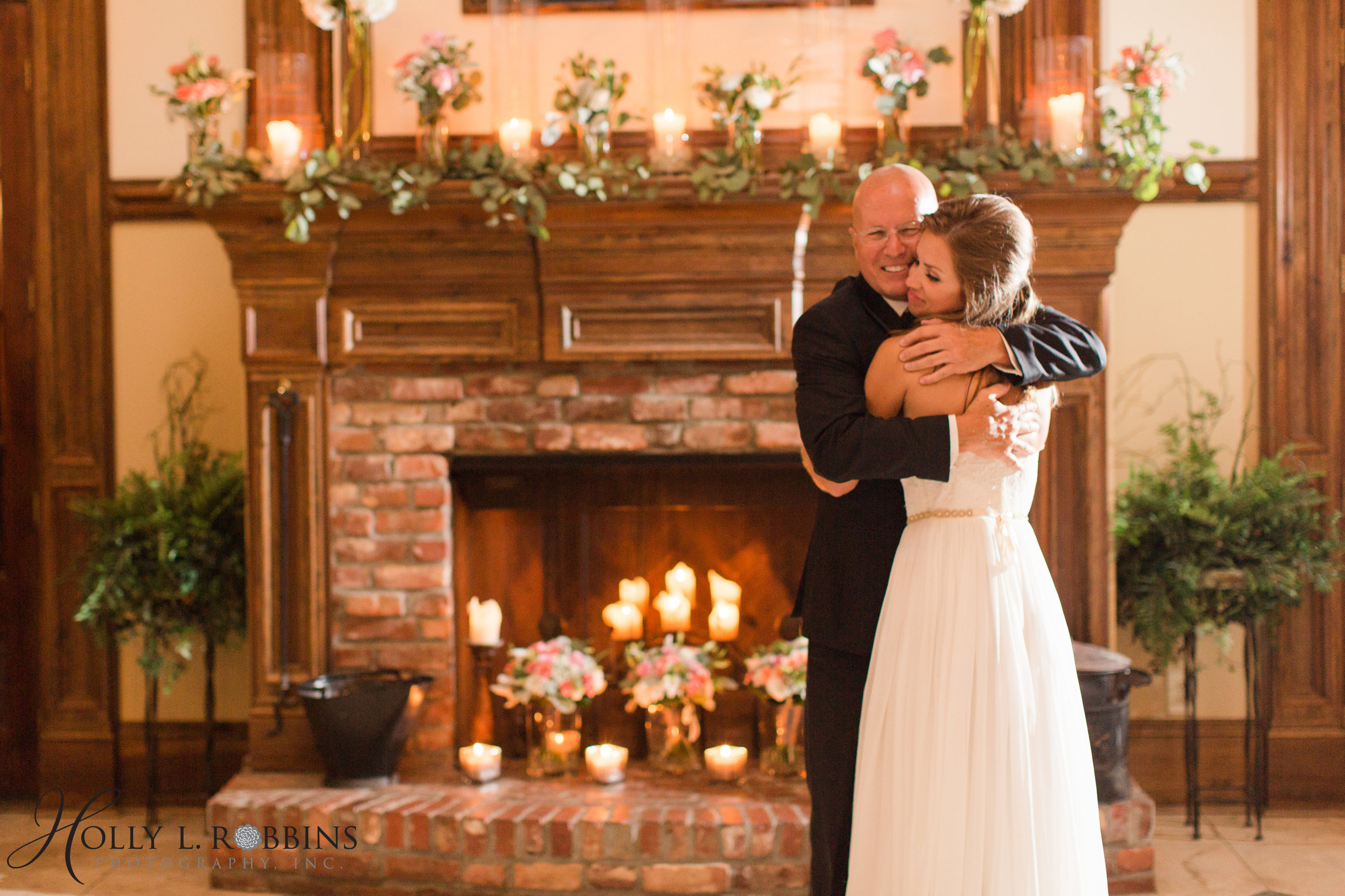 carl_house_georgia_wedding_photographers-132