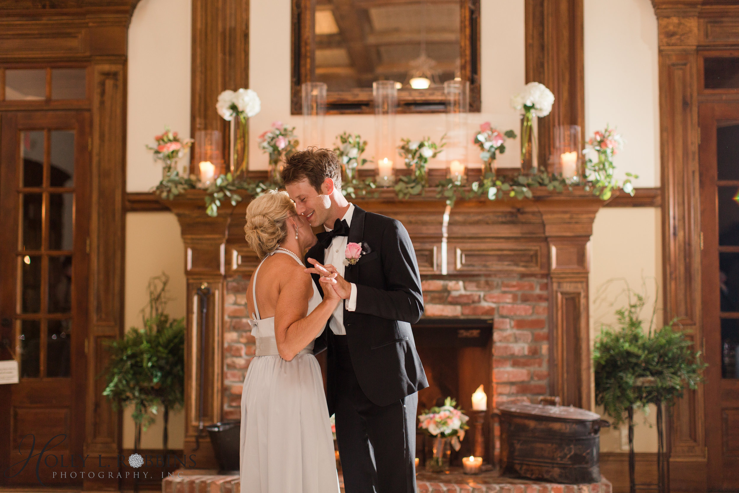carl_house_georgia_wedding_photographers-133