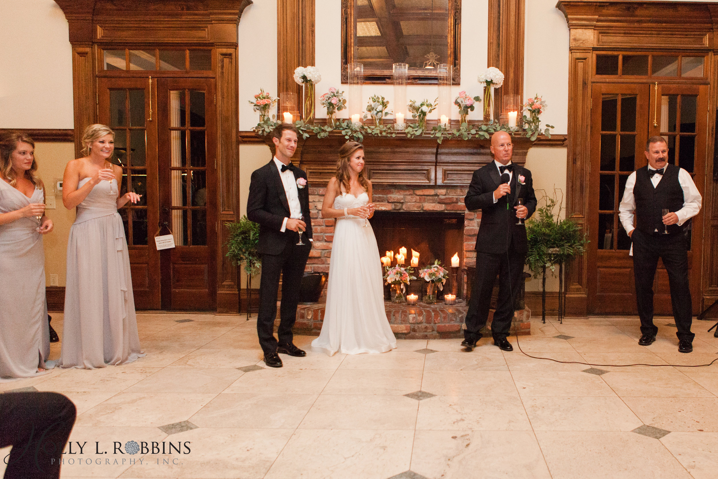 carl_house_georgia_wedding_photographers-144