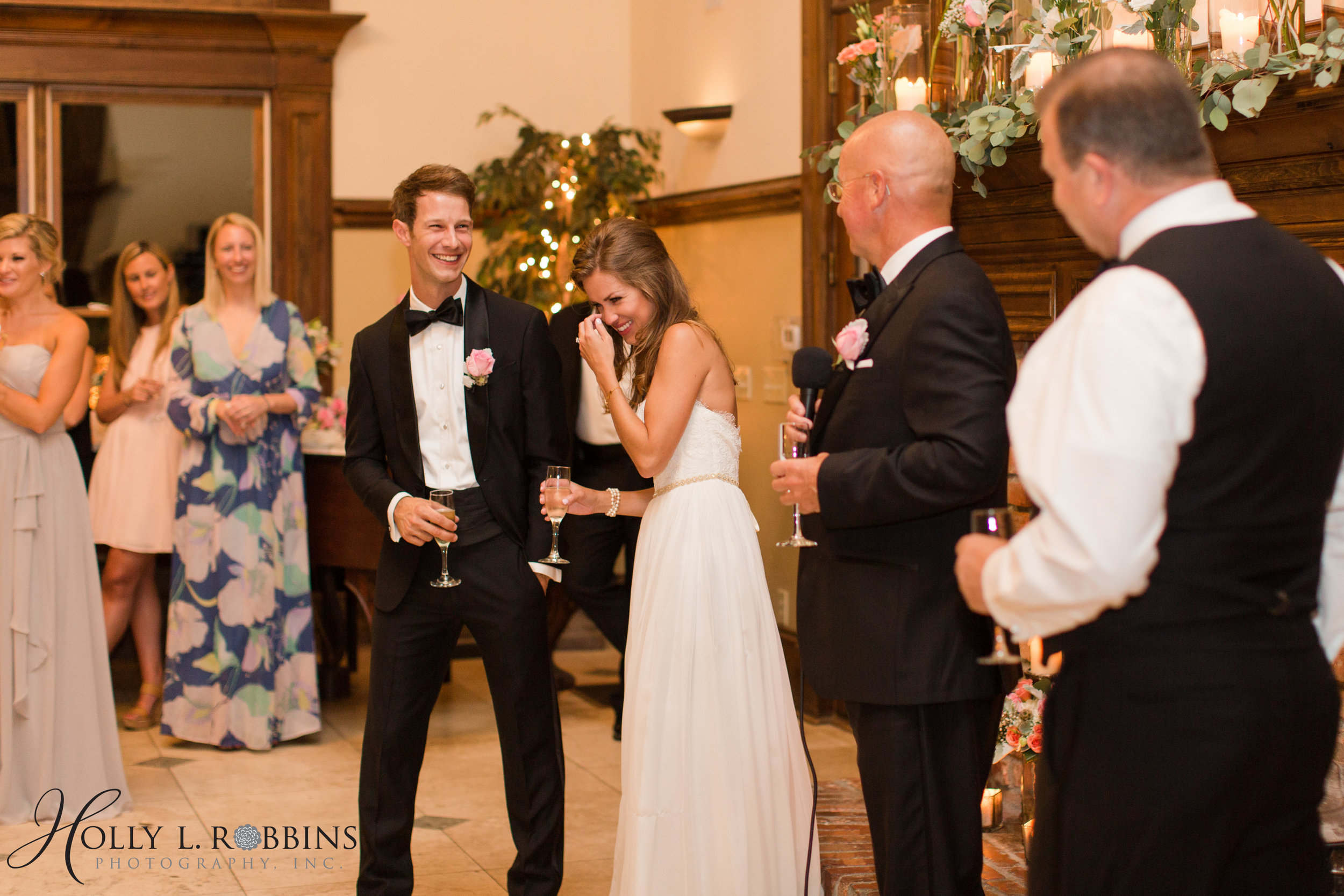 carl_house_georgia_wedding_photographers-147