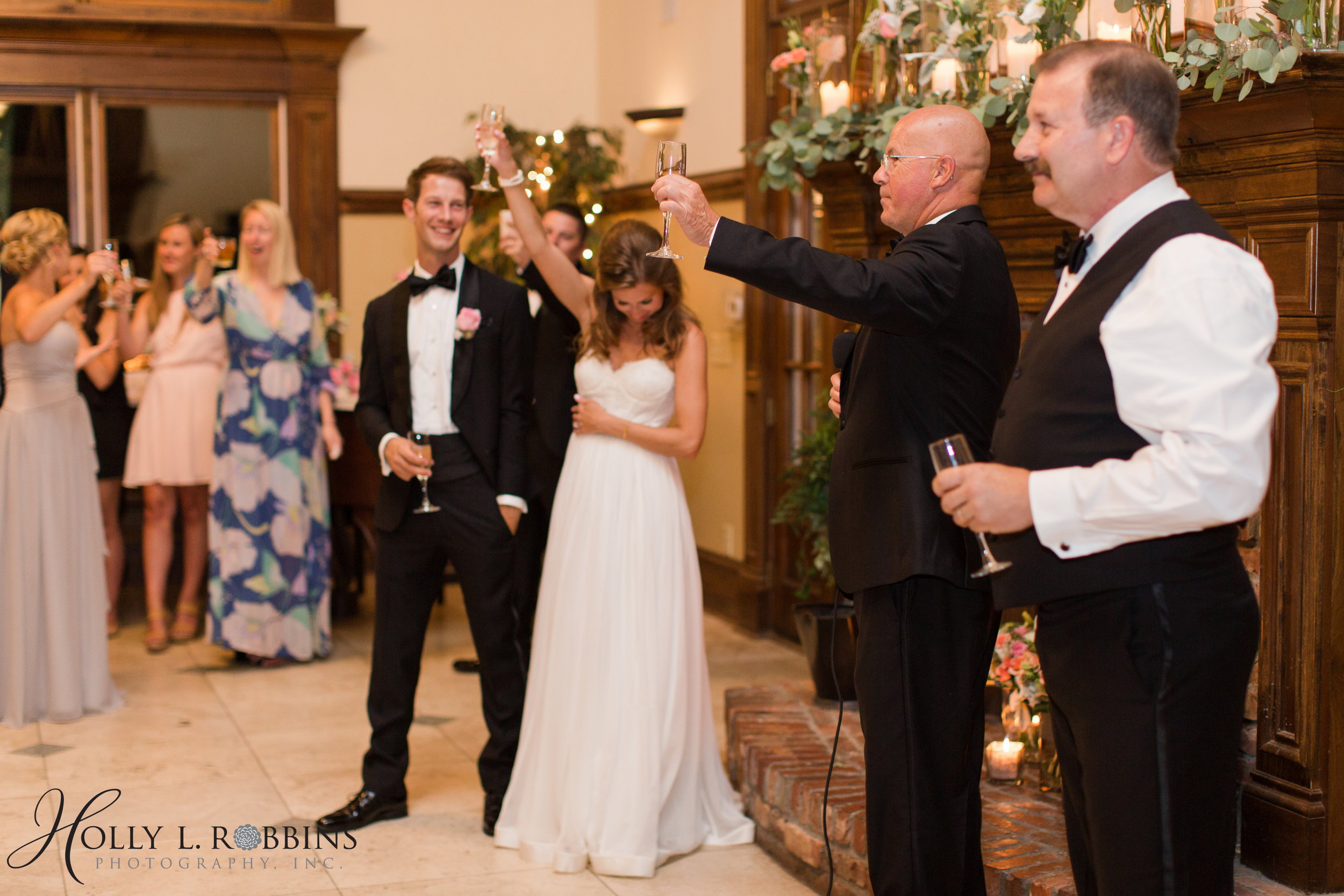 carl_house_georgia_wedding_photographers-149