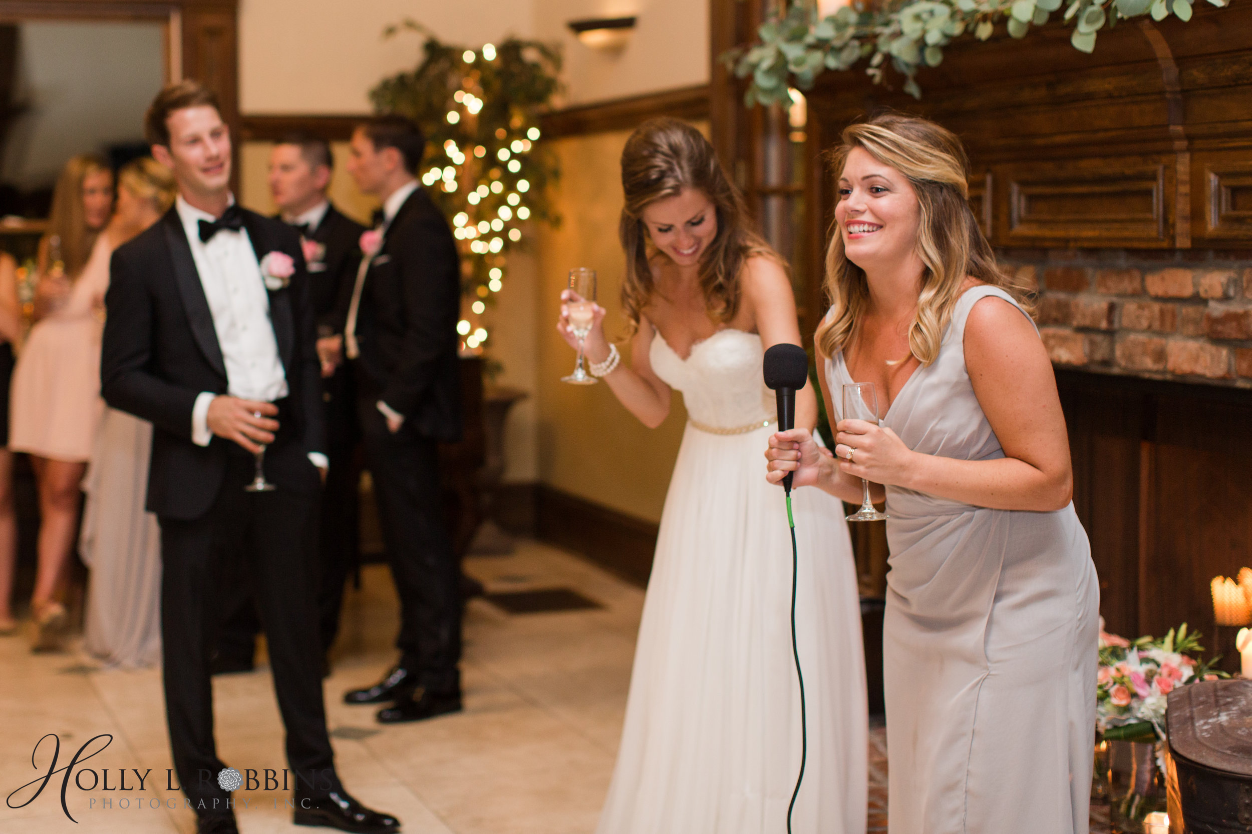 carl_house_georgia_wedding_photographers-152