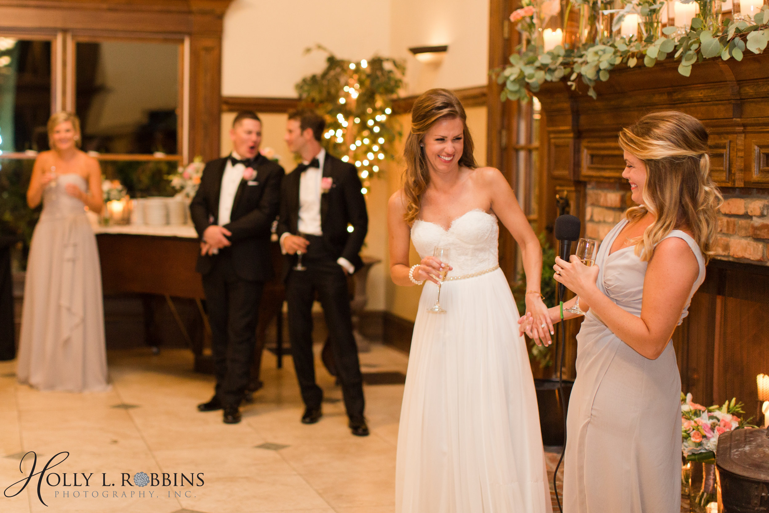 carl_house_georgia_wedding_photographers-153