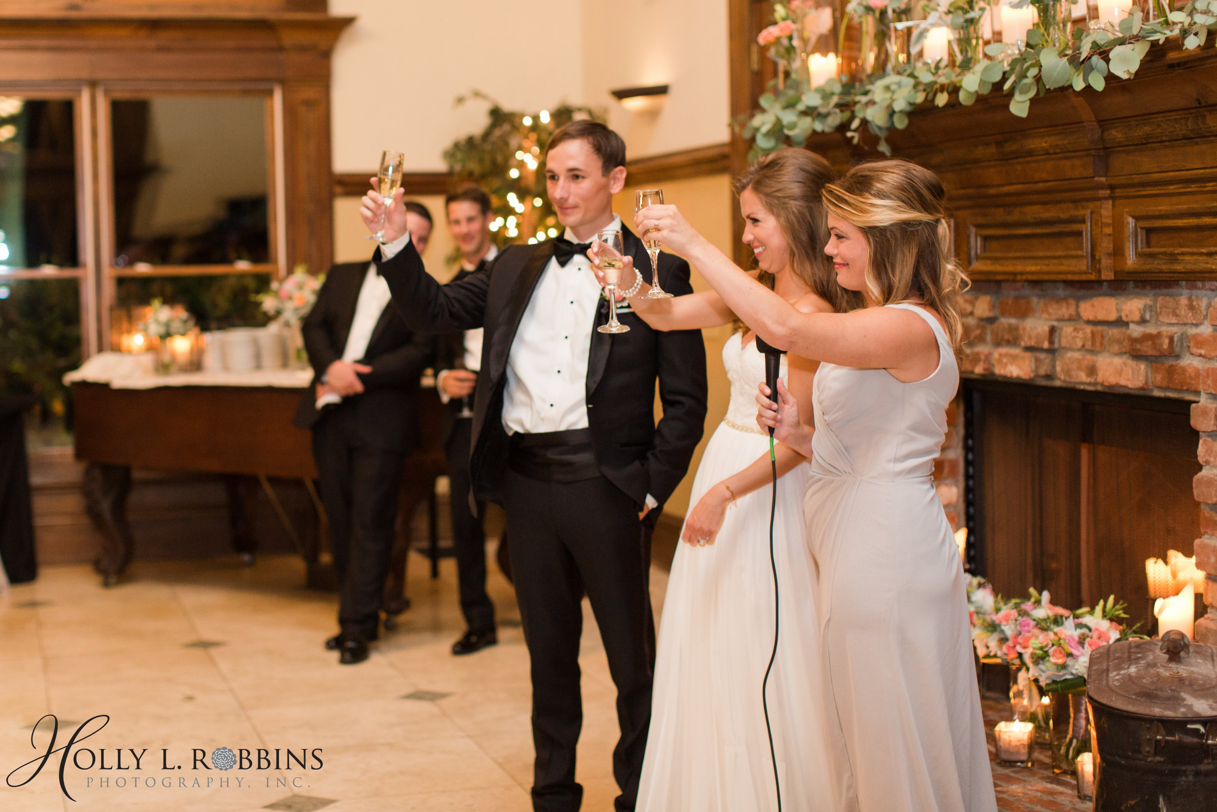 carl_house_georgia_wedding_photographers-154