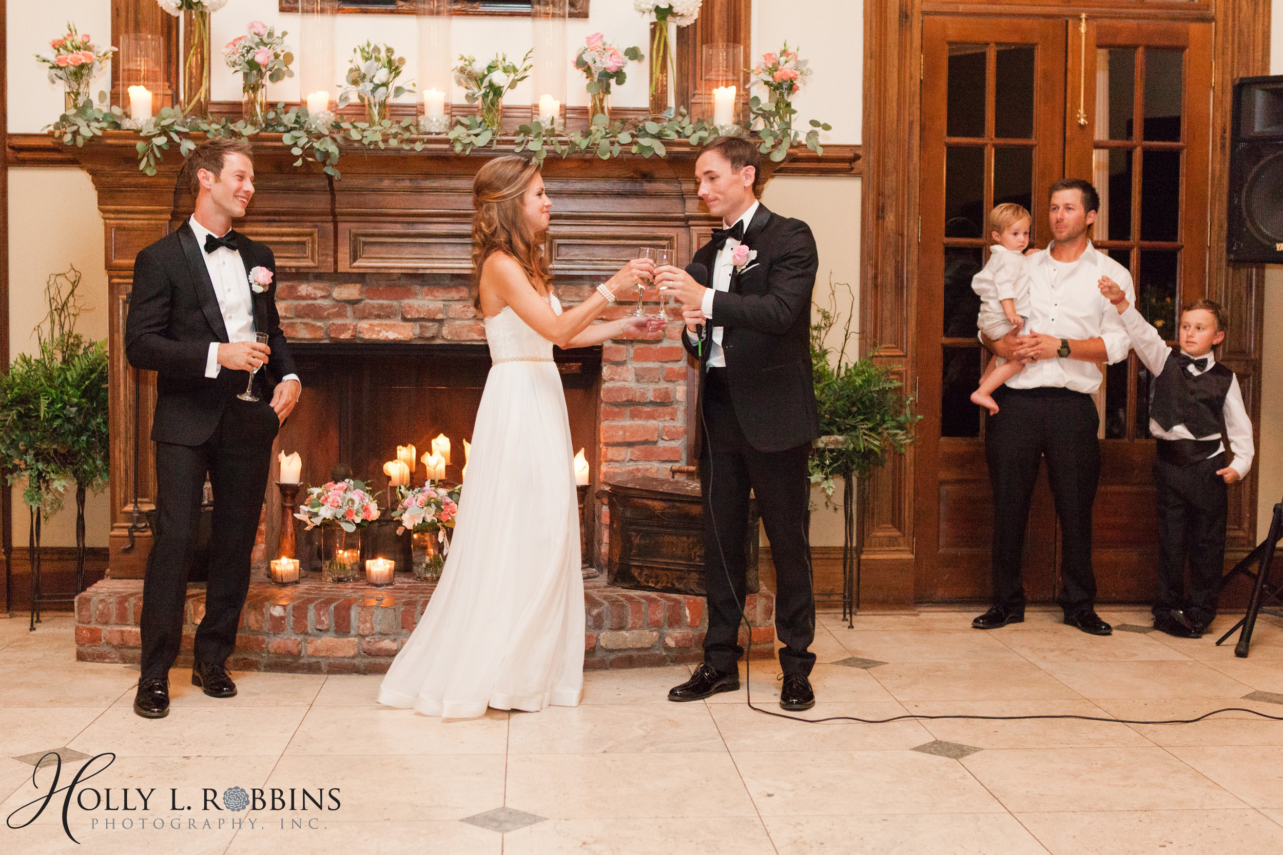 carl_house_georgia_wedding_photographers-155