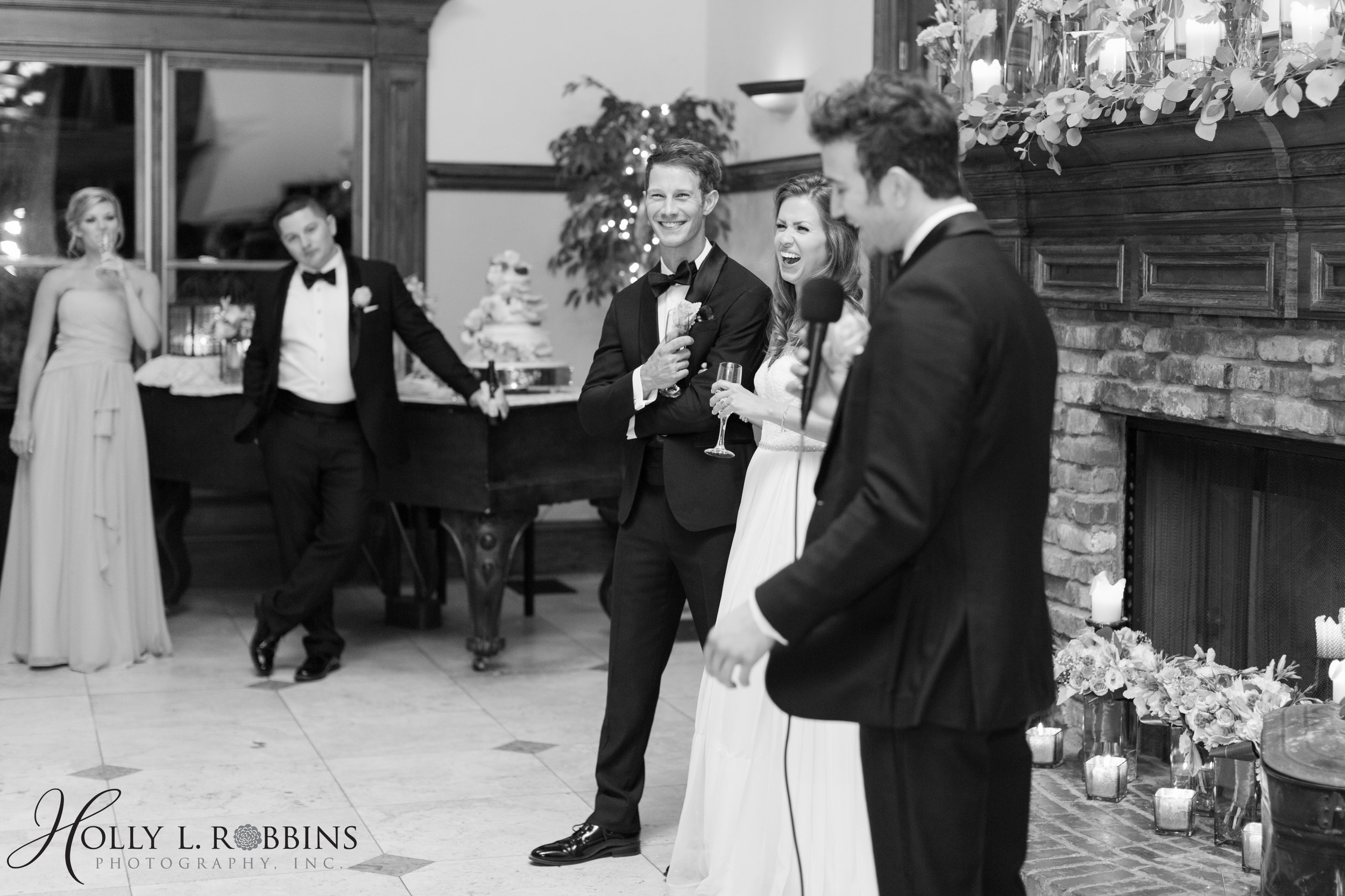 carl_house_georgia_wedding_photographers-156
