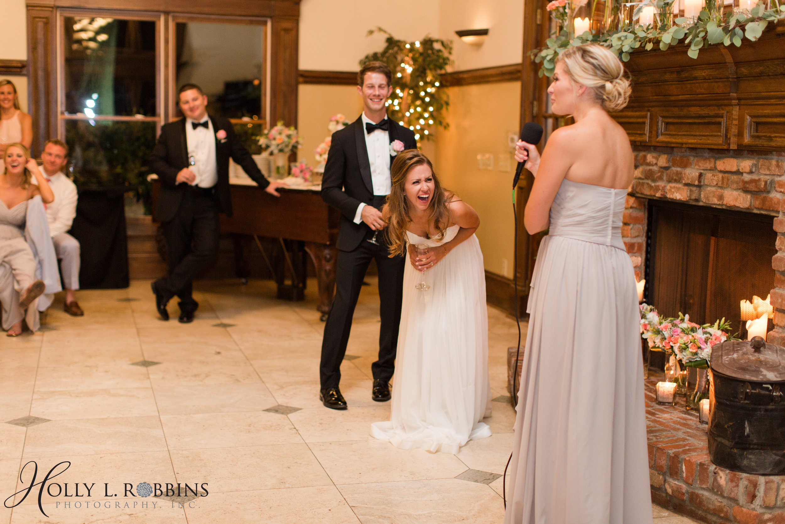 carl_house_georgia_wedding_photographers-157