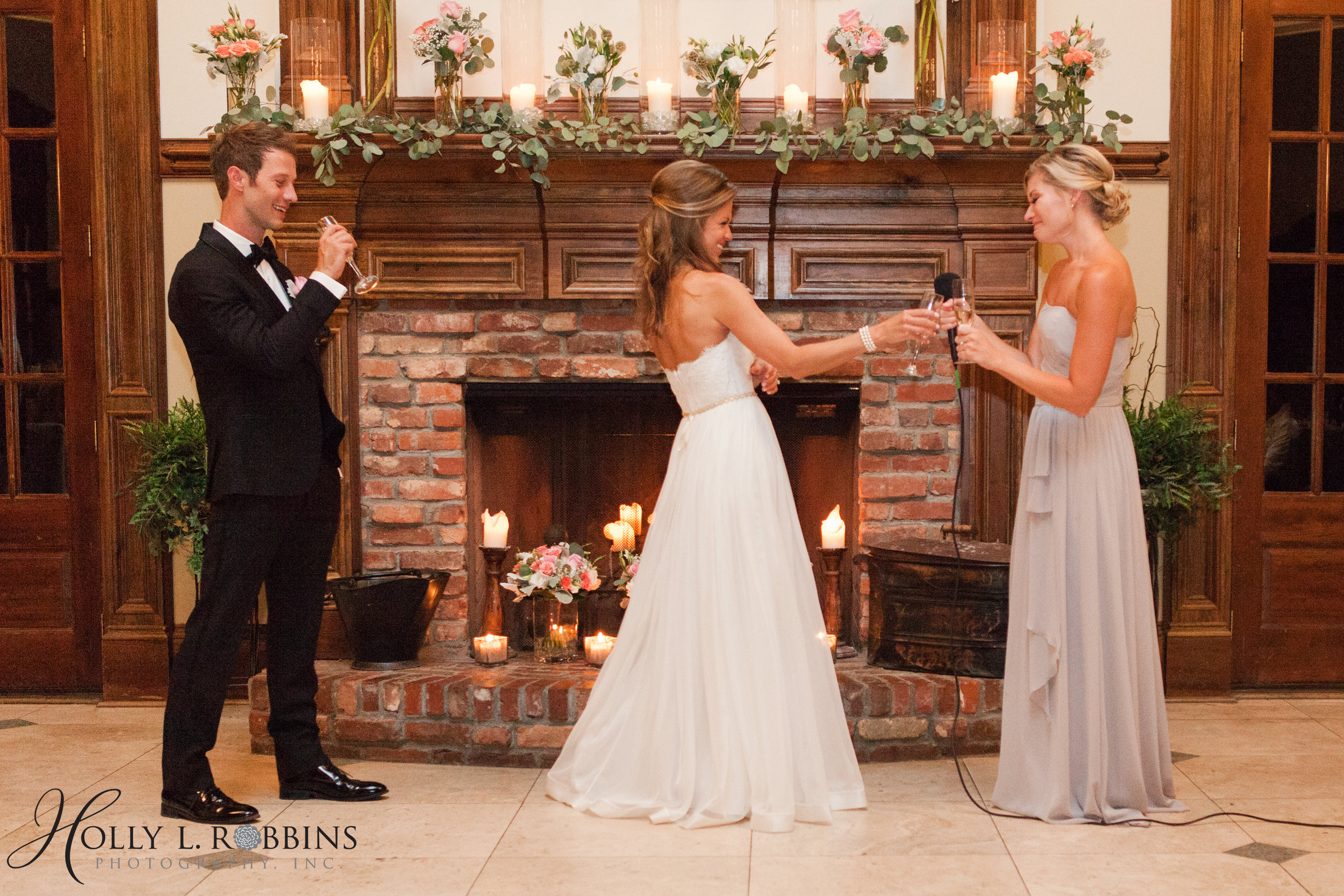 carl_house_georgia_wedding_photographers-158