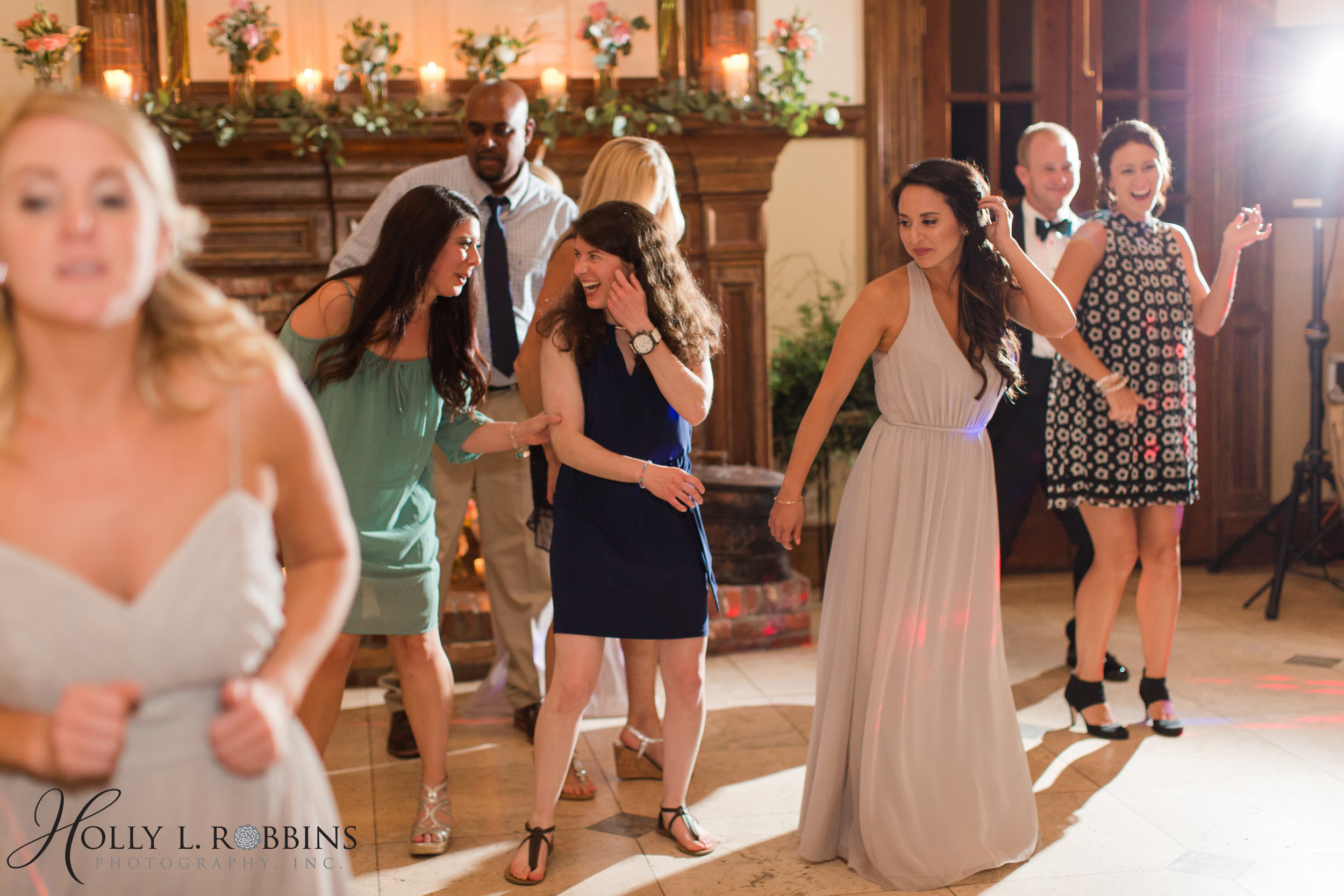 carl_house_georgia_wedding_photographers-164