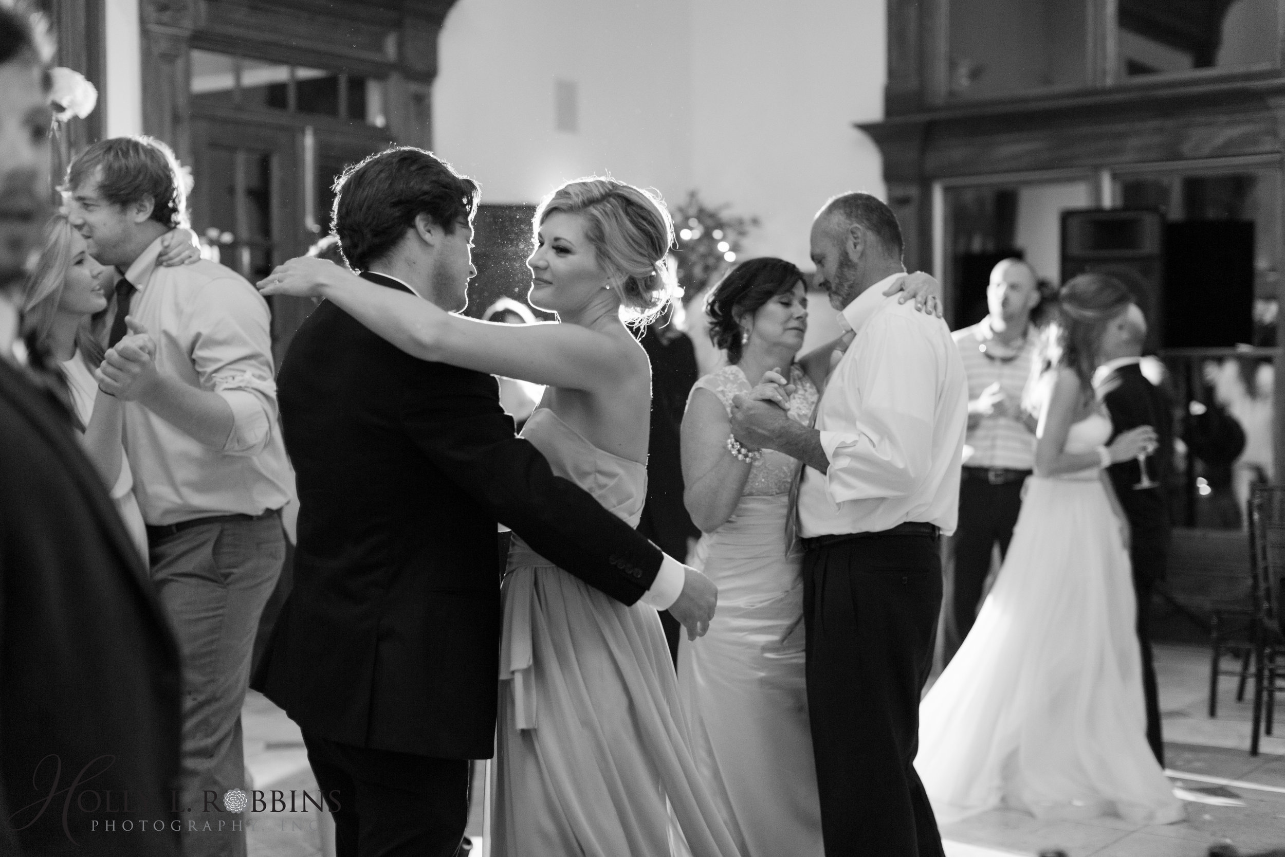 carl_house_georgia_wedding_photographers-166