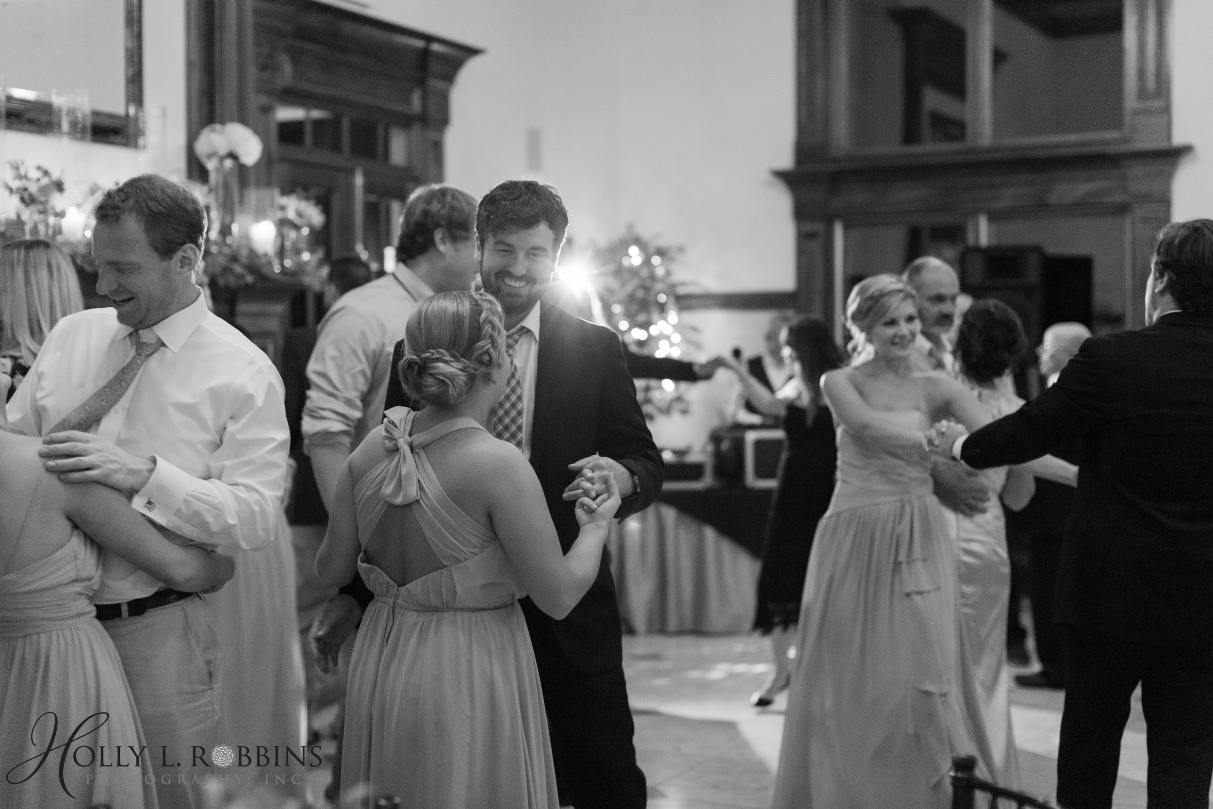 carl_house_georgia_wedding_photographers-167