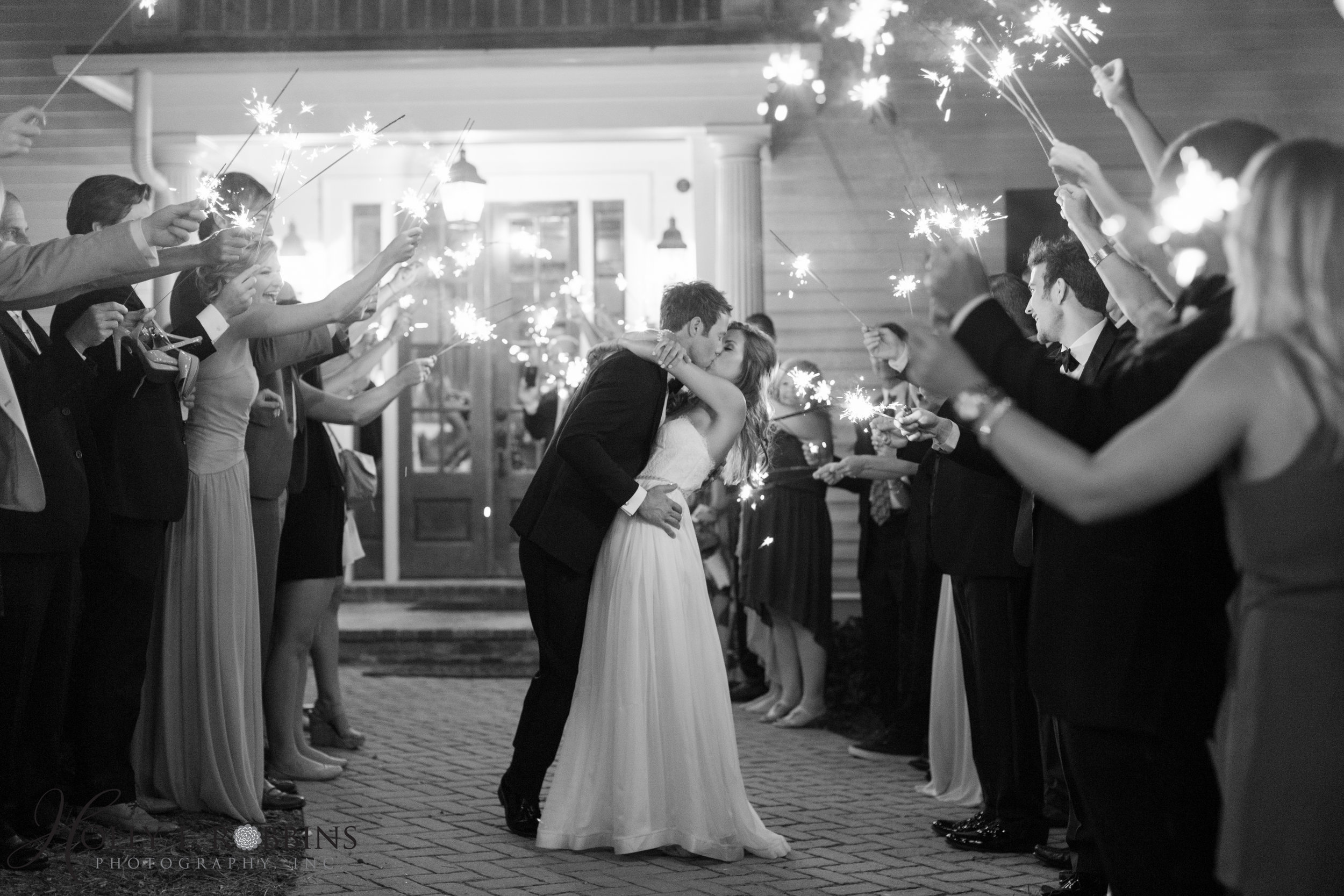 carl_house_georgia_wedding_photographers-176