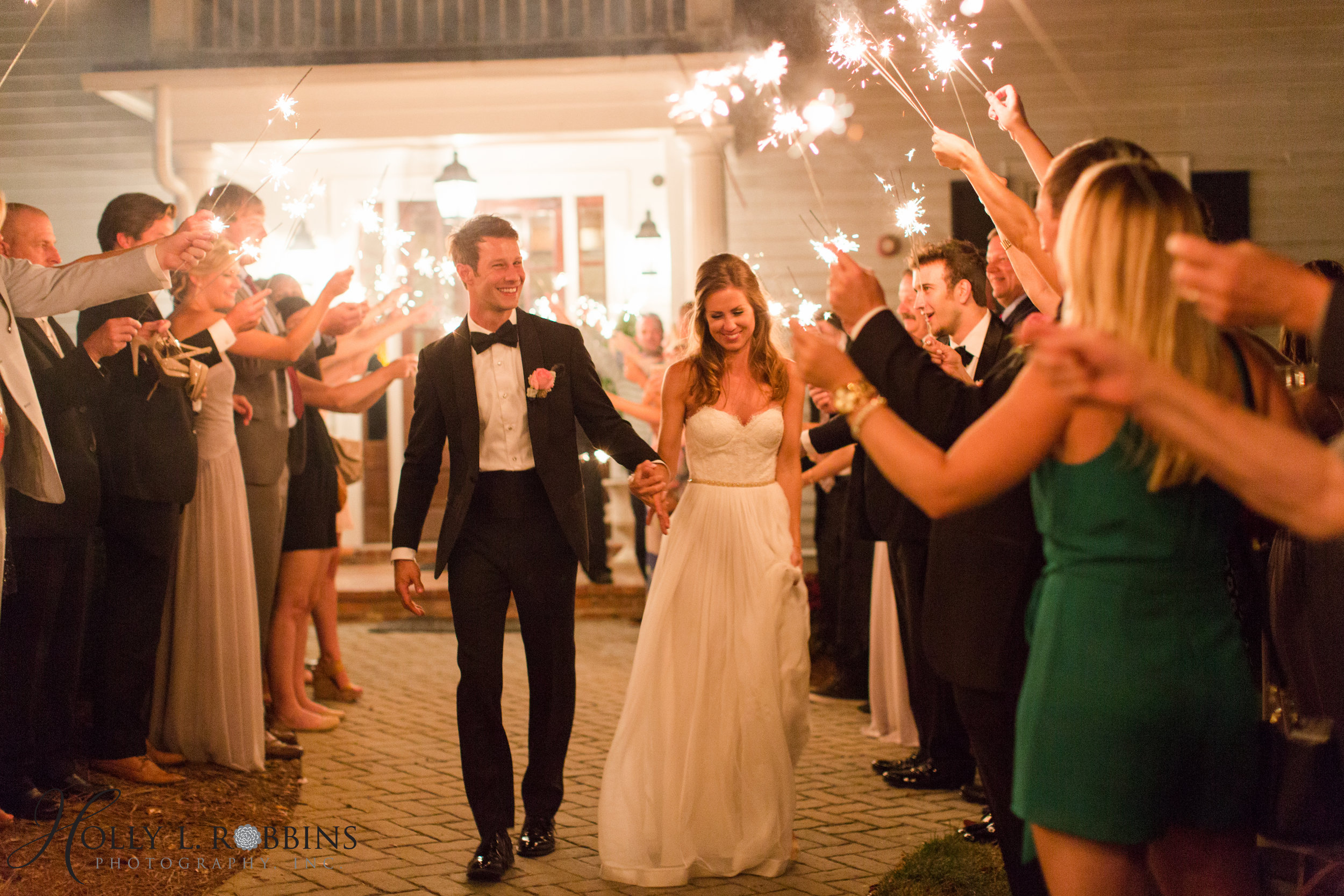 carl_house_georgia_wedding_photographers-177