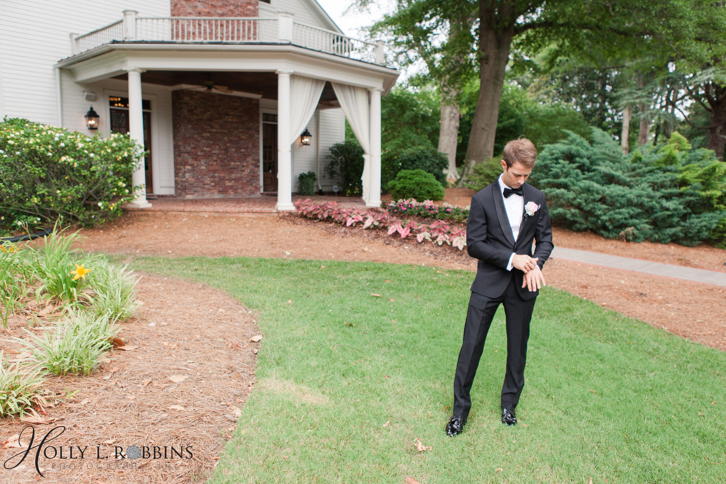carl_house_georgia_wedding_photographers-39