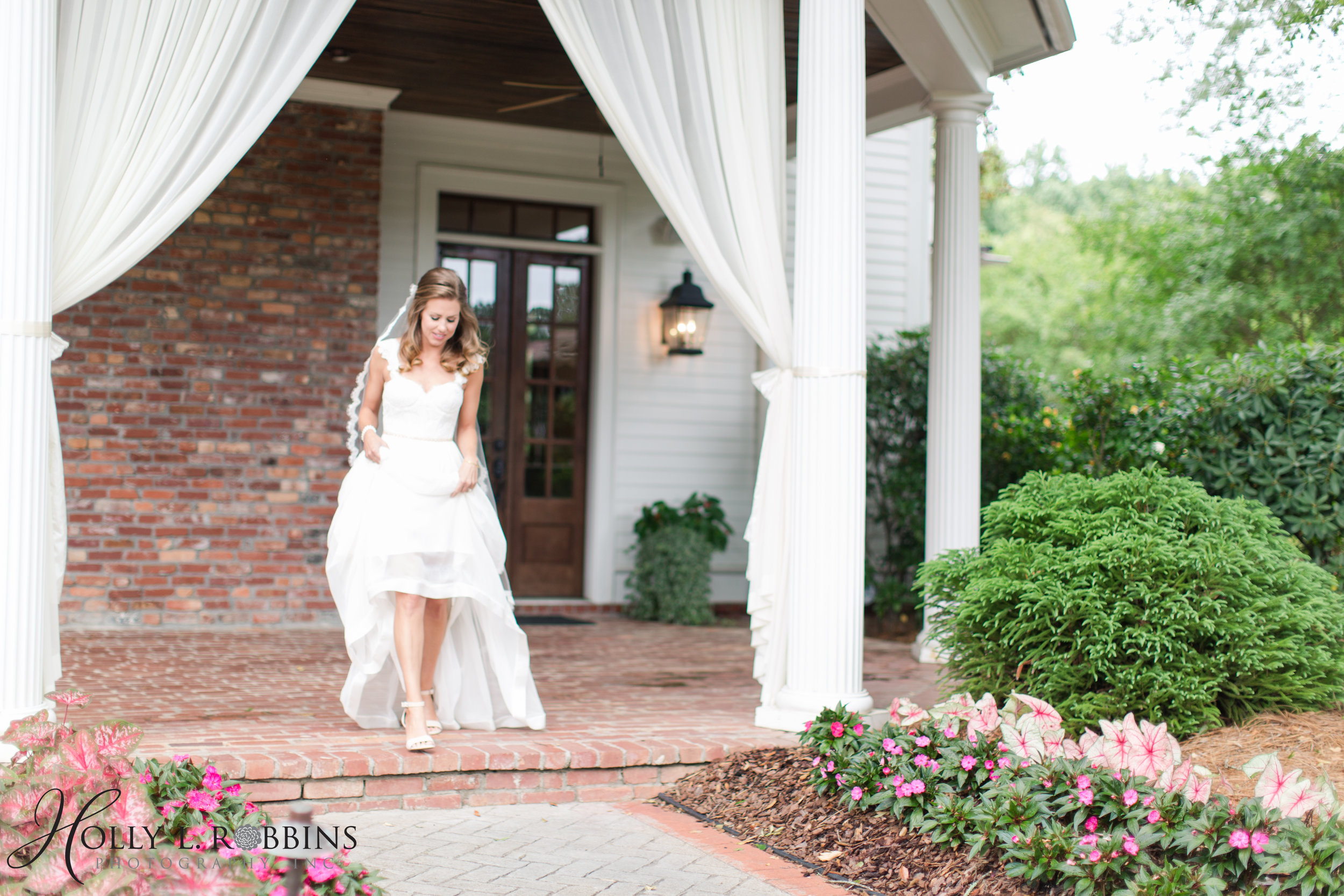 carl_house_georgia_wedding_photographers-43