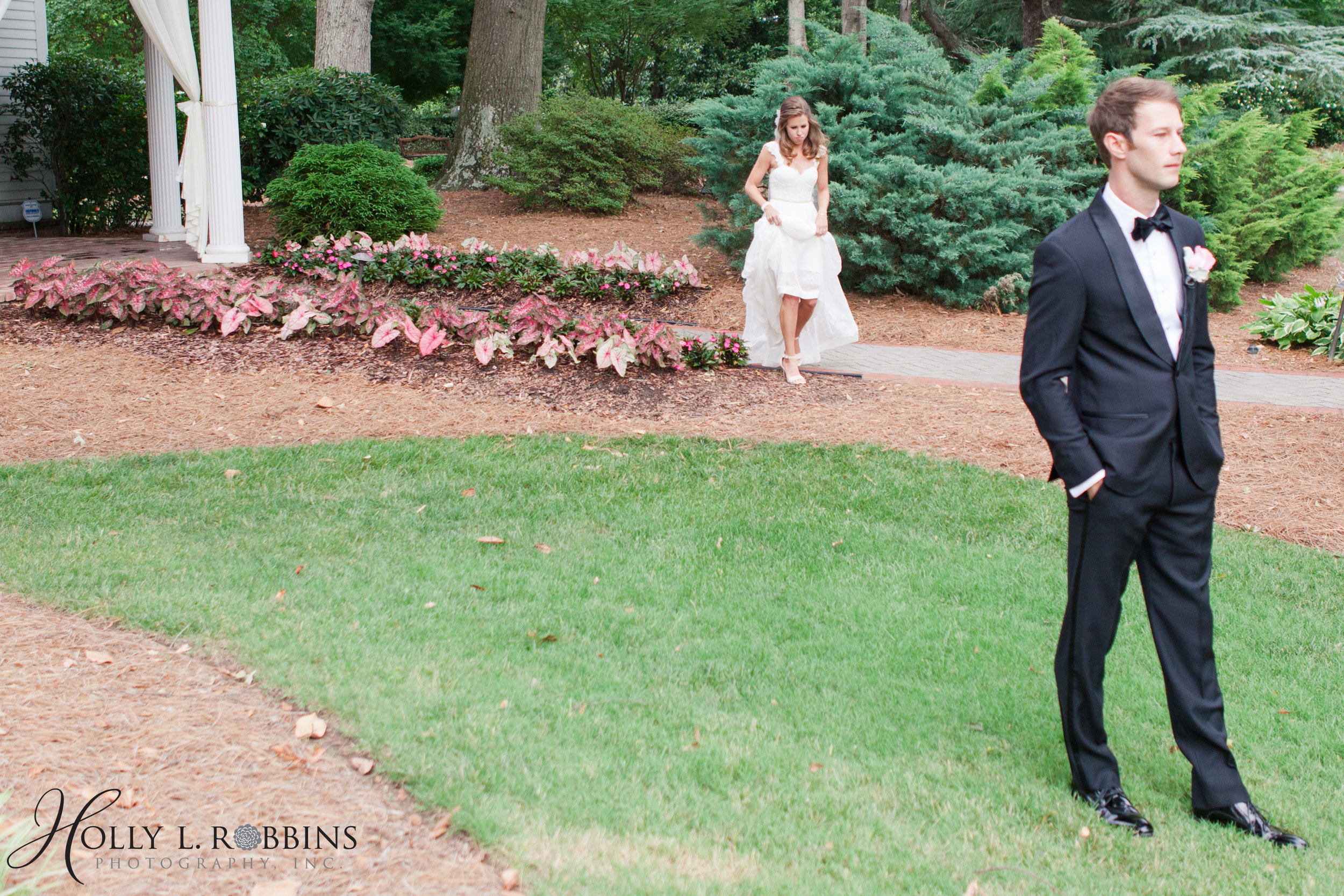 carl_house_georgia_wedding_photographers-48
