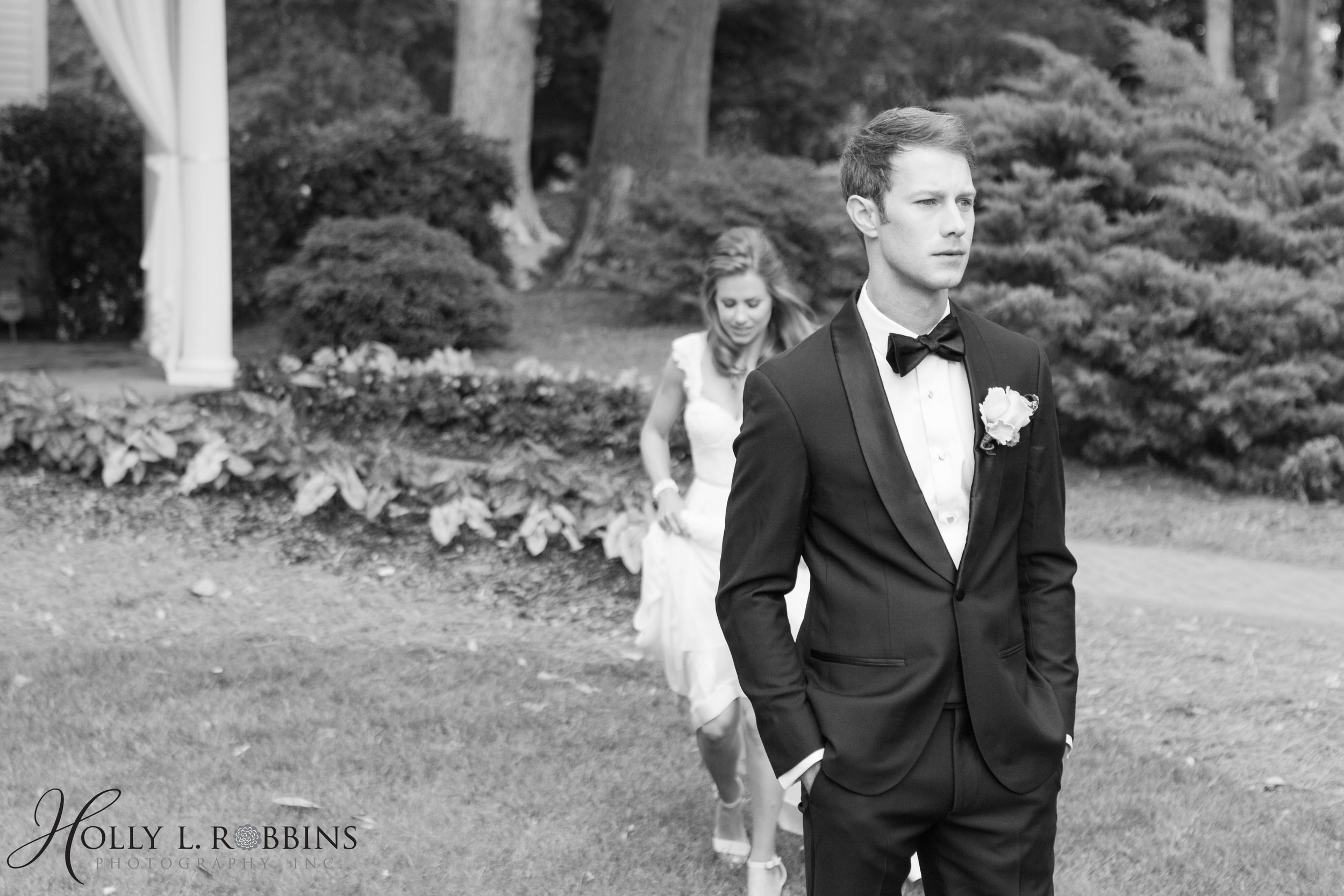 carl_house_georgia_wedding_photographers-49