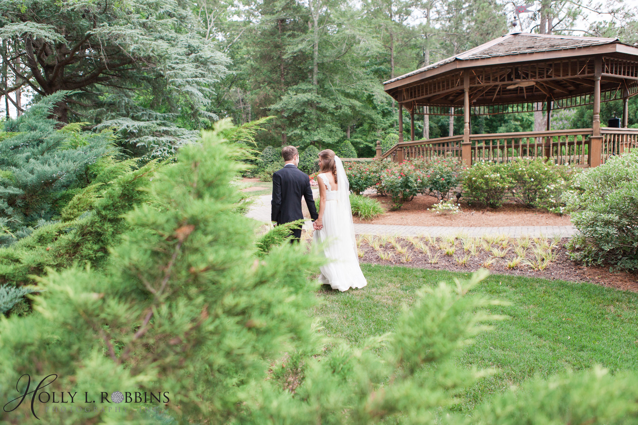 carl_house_georgia_wedding_photographers-53
