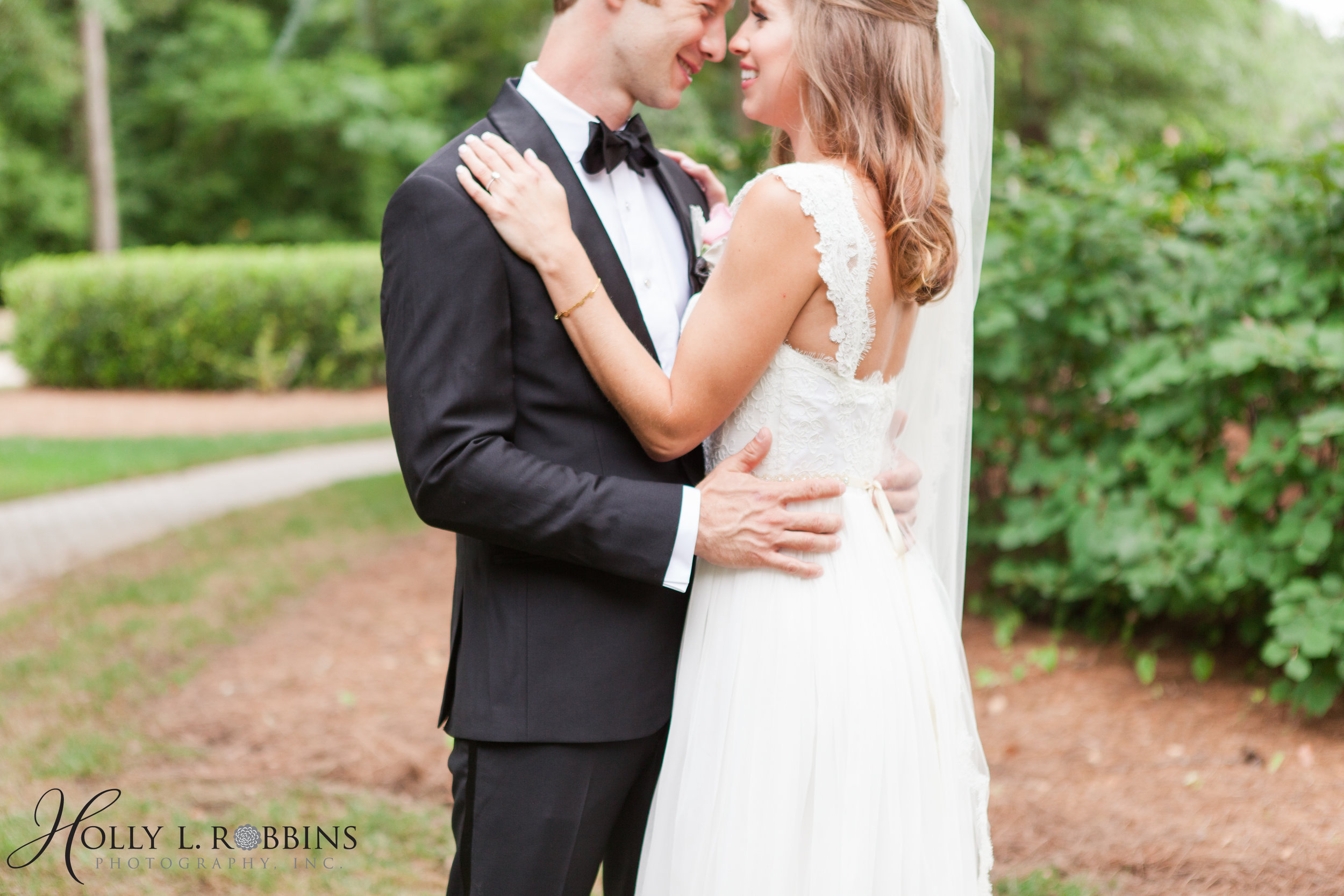 carl_house_georgia_wedding_photographers-54