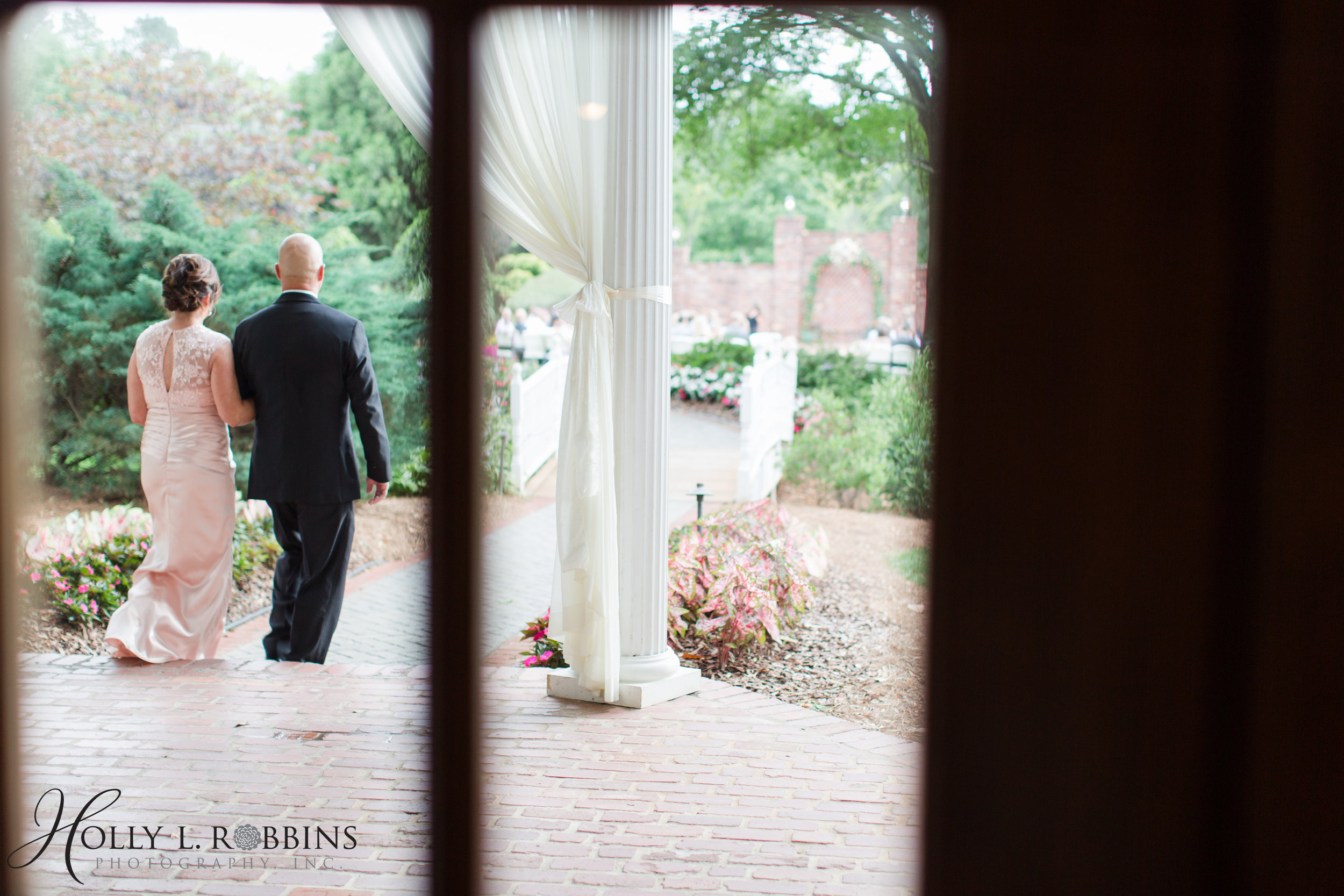 carl_house_georgia_wedding_photographers-60