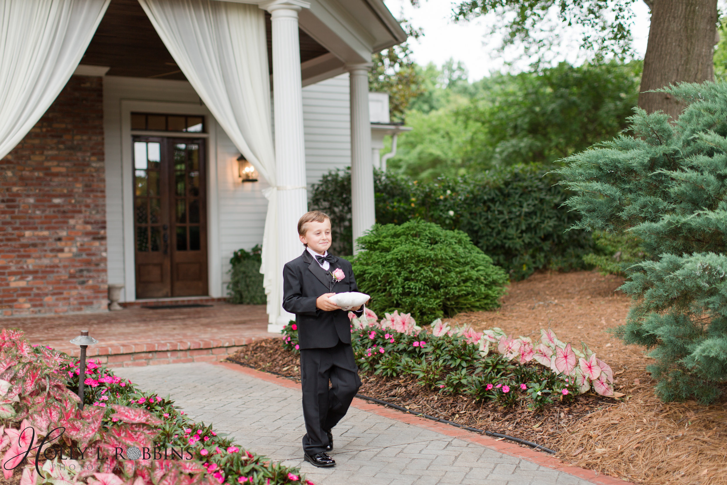 carl_house_georgia_wedding_photographers-62