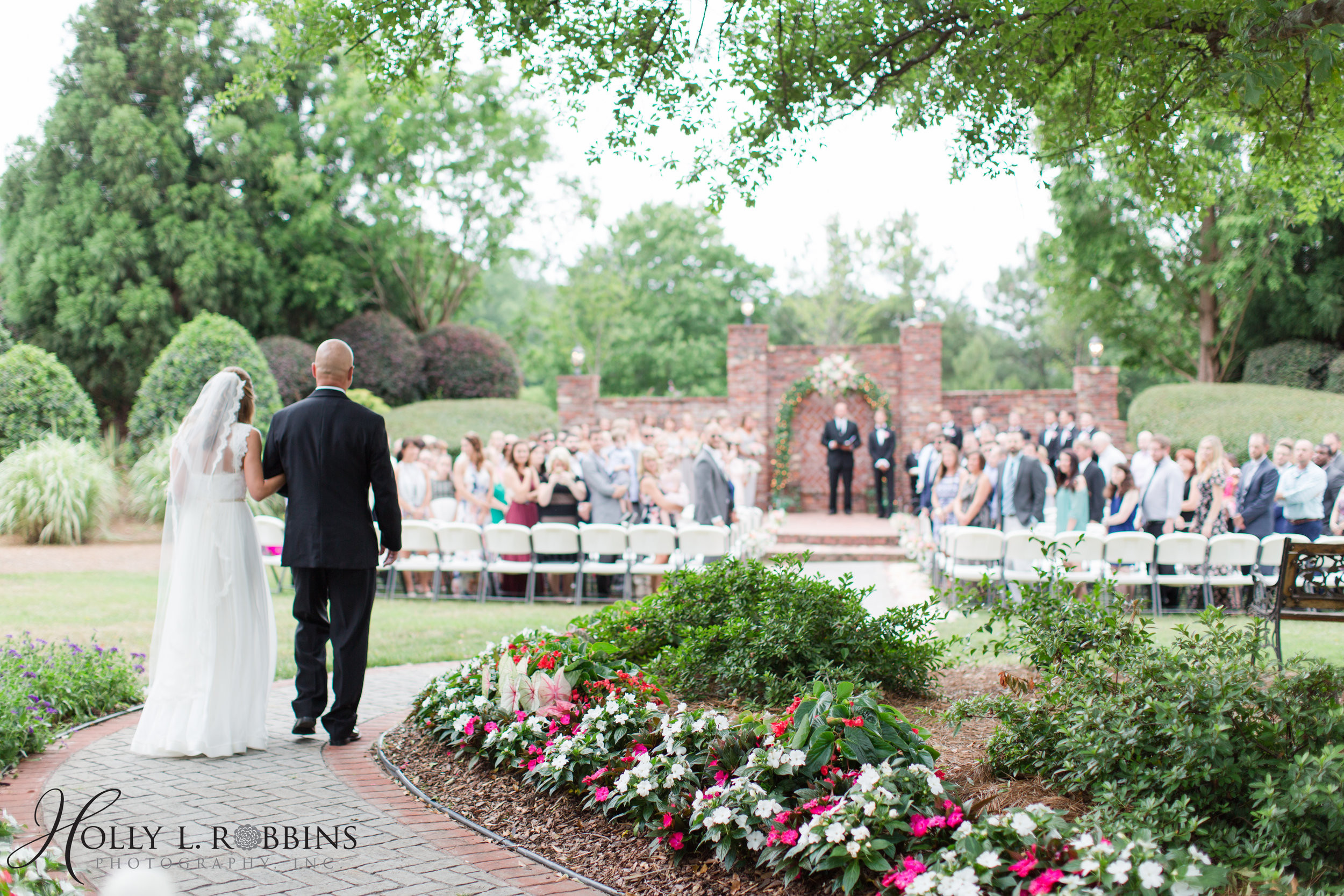 carl_house_georgia_wedding_photographers-65