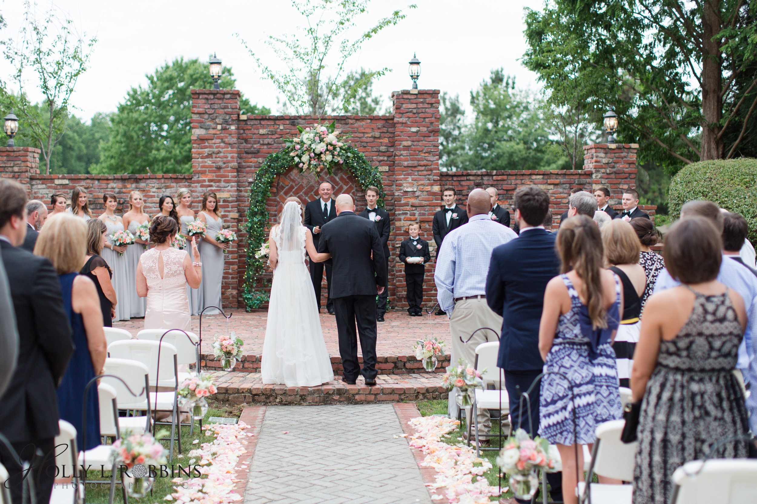 carl_house_georgia_wedding_photographers-67