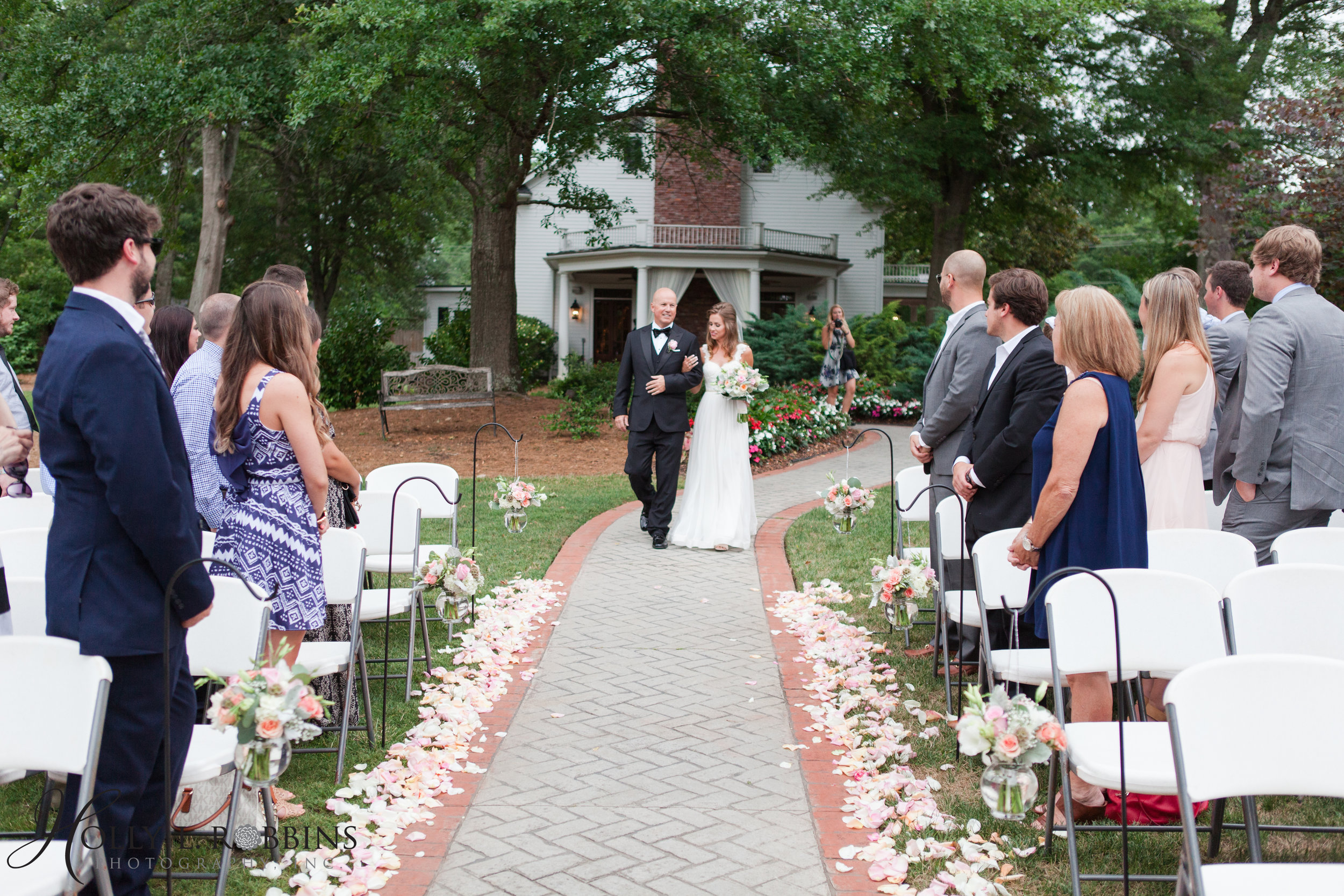 carl_house_georgia_wedding_photographers-69