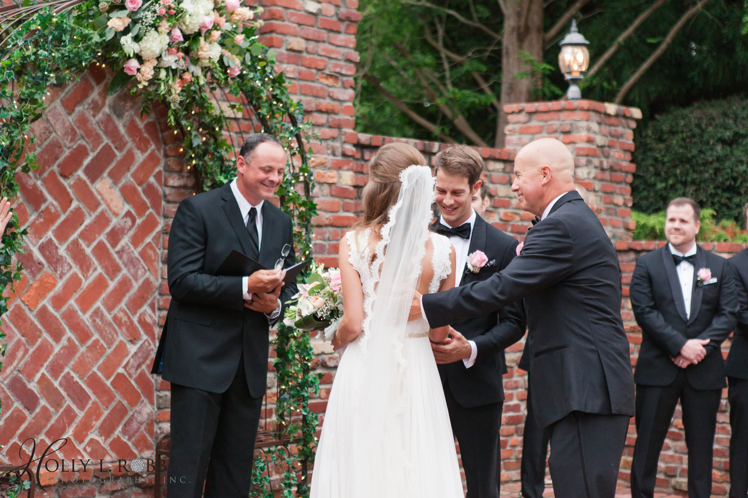carl_house_georgia_wedding_photographers-71