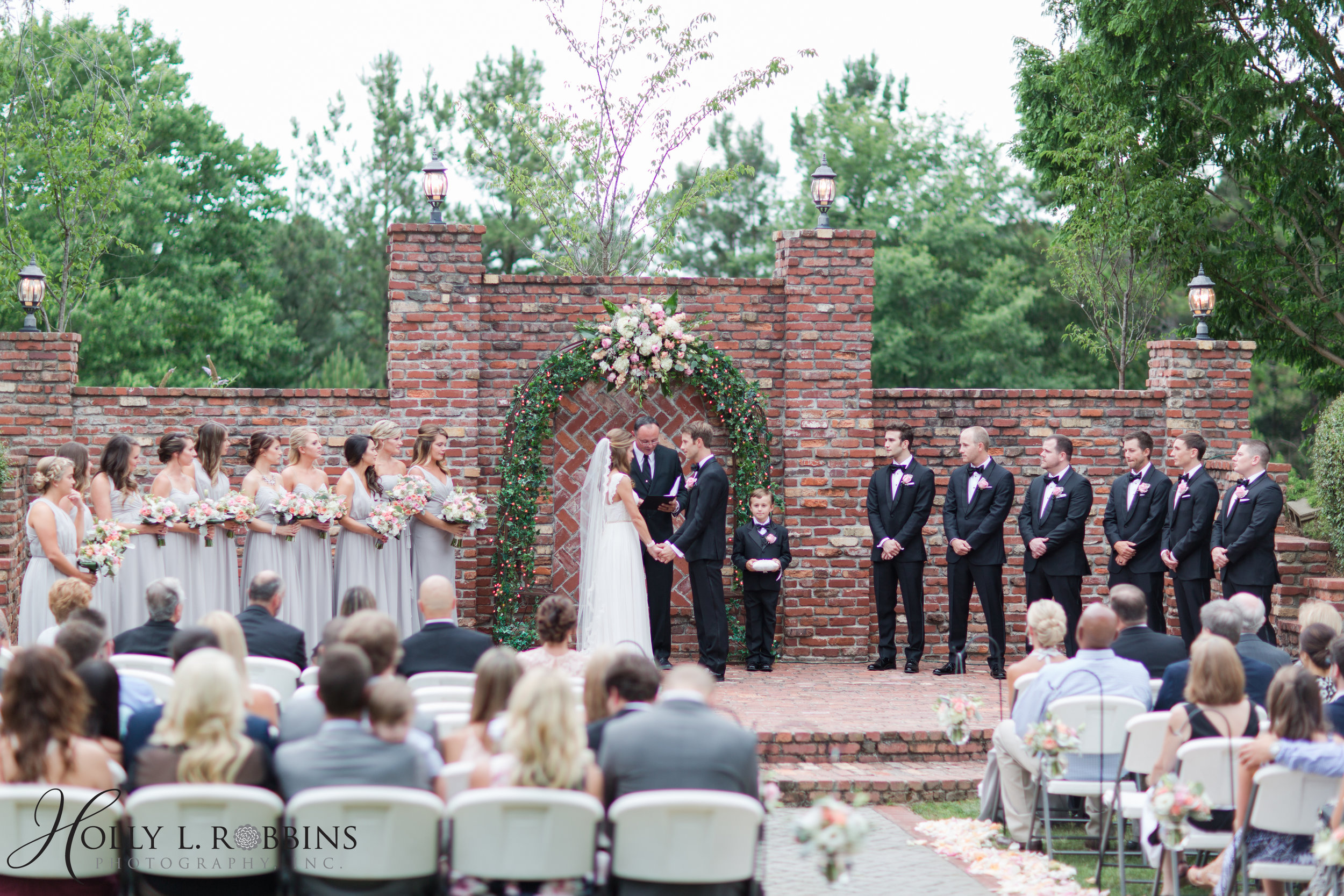 carl_house_georgia_wedding_photographers-72