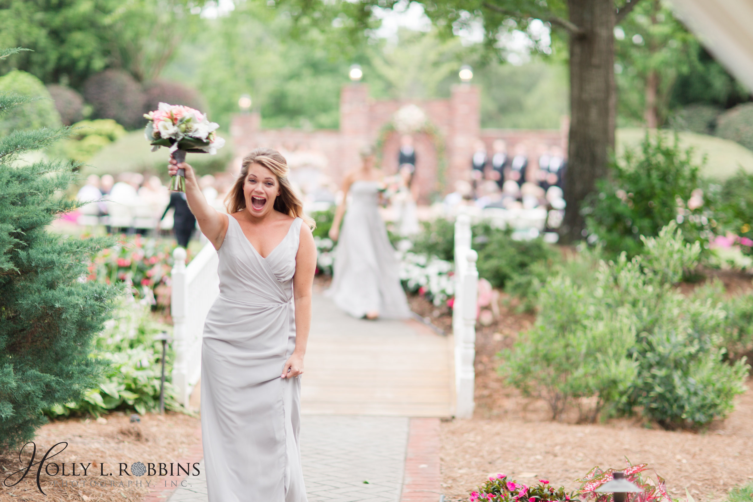 carl_house_georgia_wedding_photographers-80