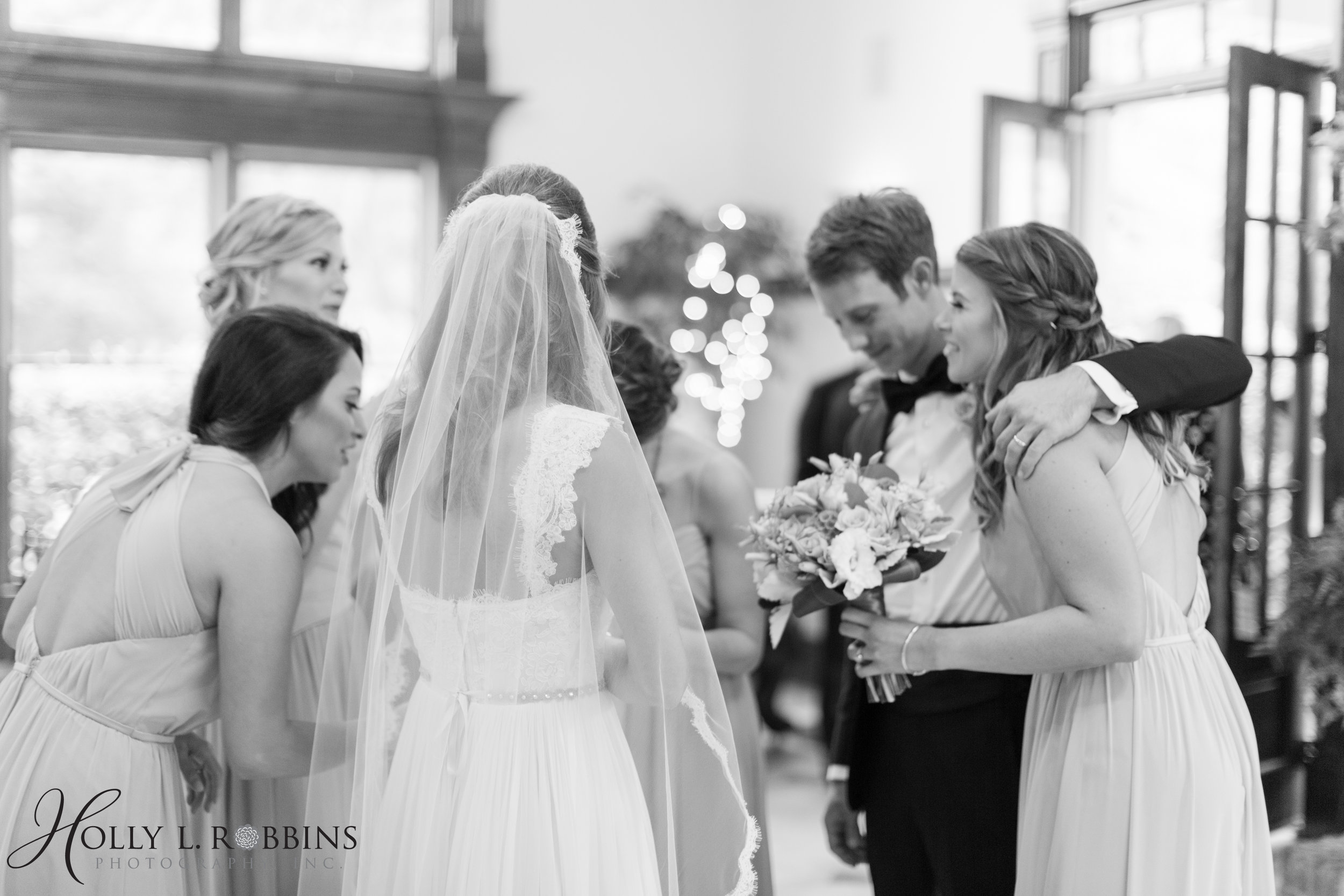 carl_house_georgia_wedding_photographers-81