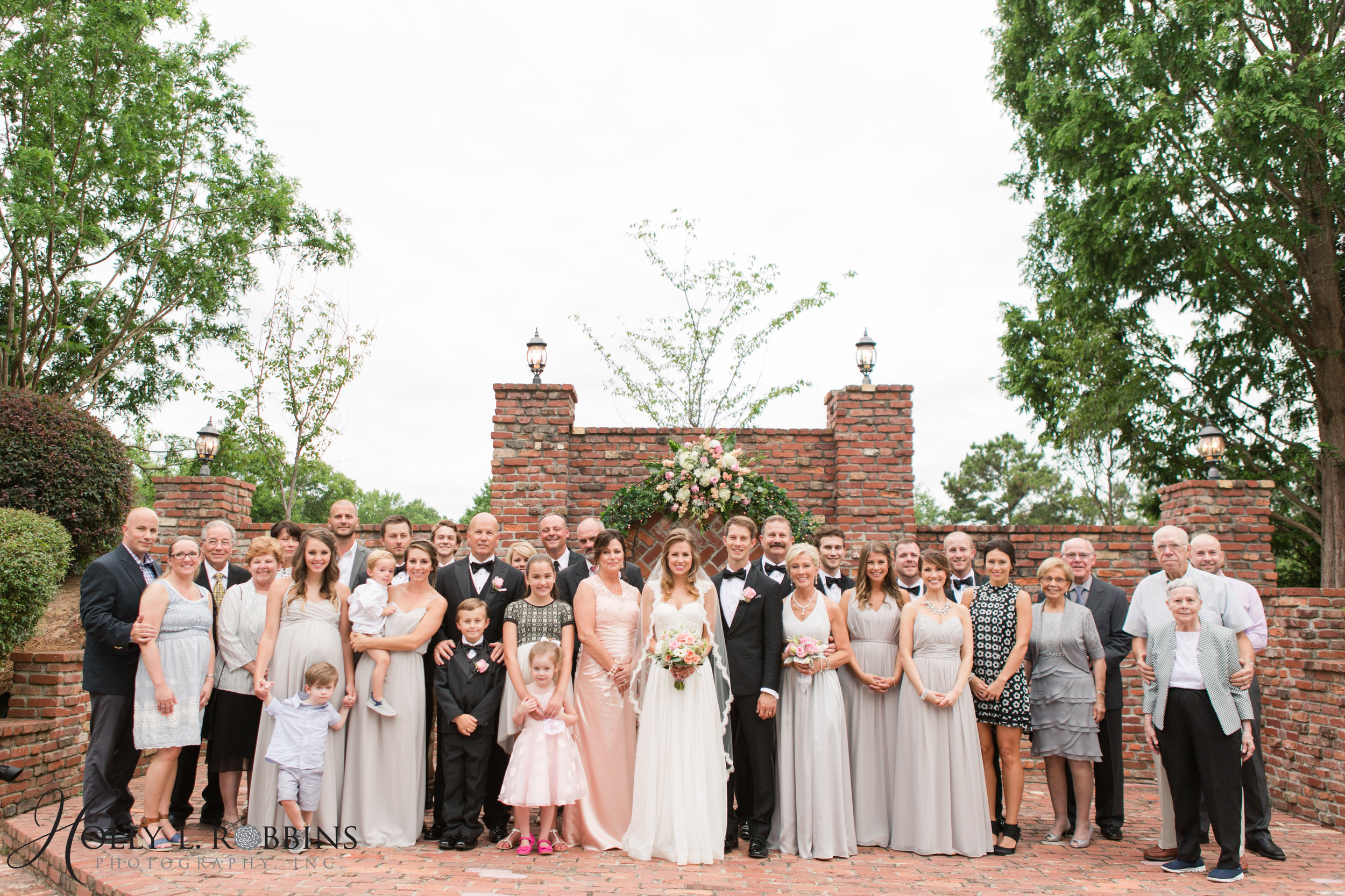 carl_house_georgia_wedding_photographers-83