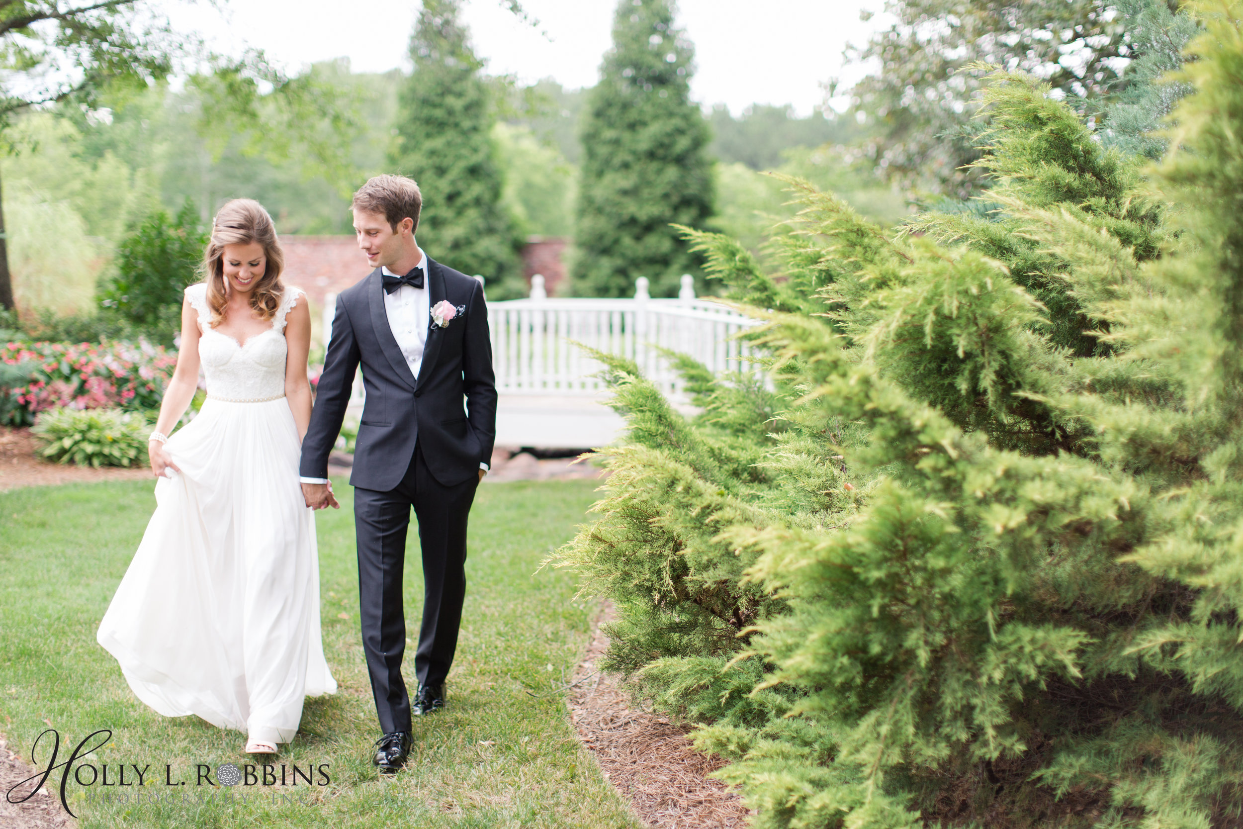 carl_house_georgia_wedding_photographers-85
