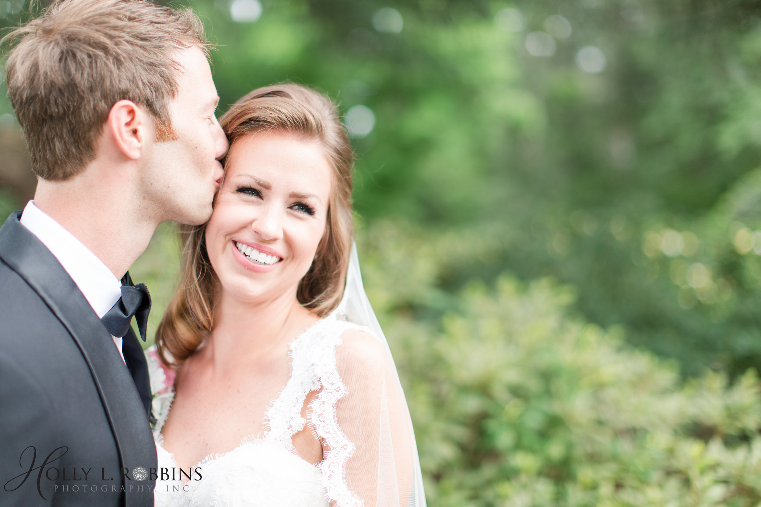 carl_house_georgia_wedding_photographers-87