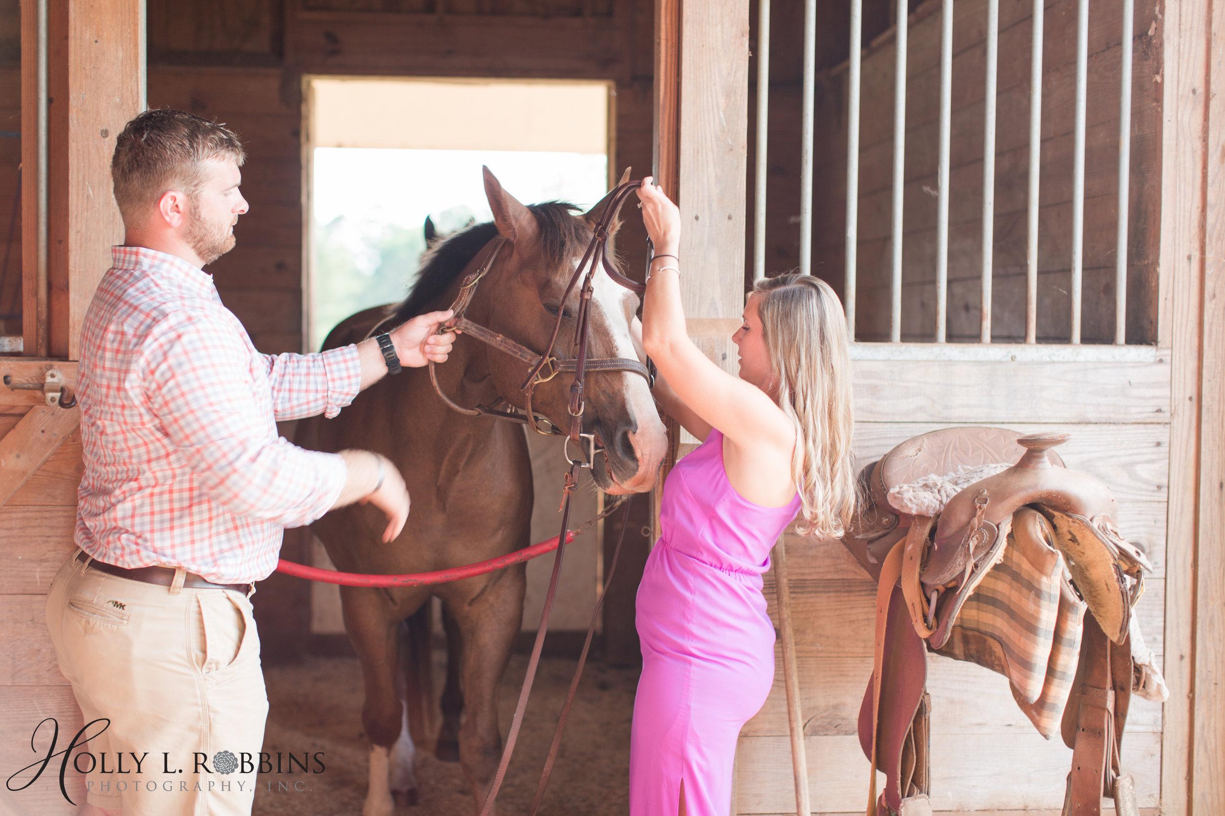 culloden_georgia_wedding_photographers-1