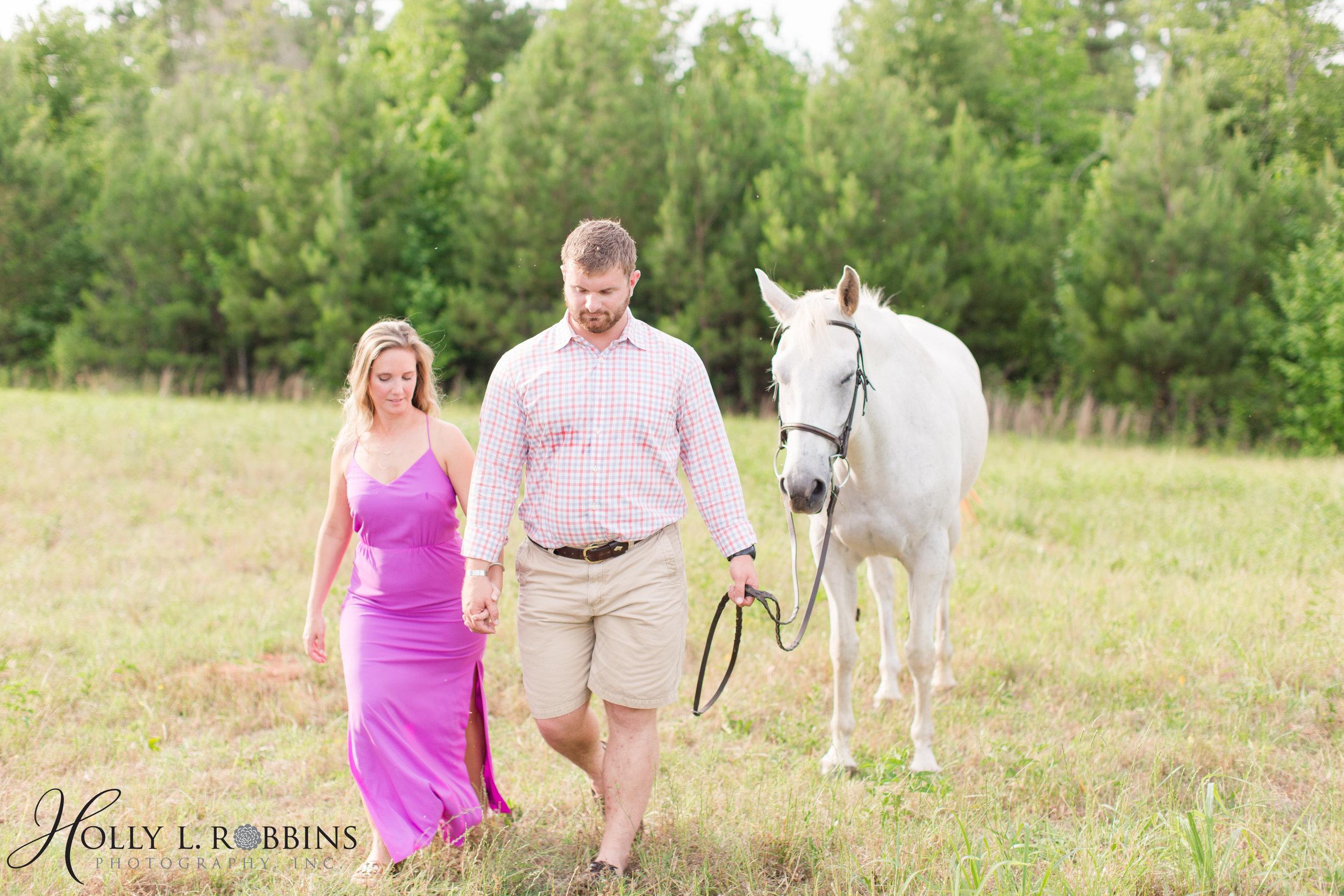 culloden_georgia_wedding_photographers-11