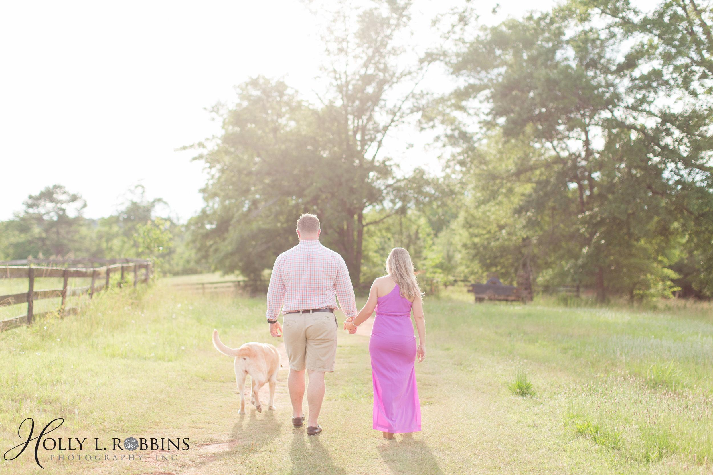 culloden_georgia_wedding_photographers-20