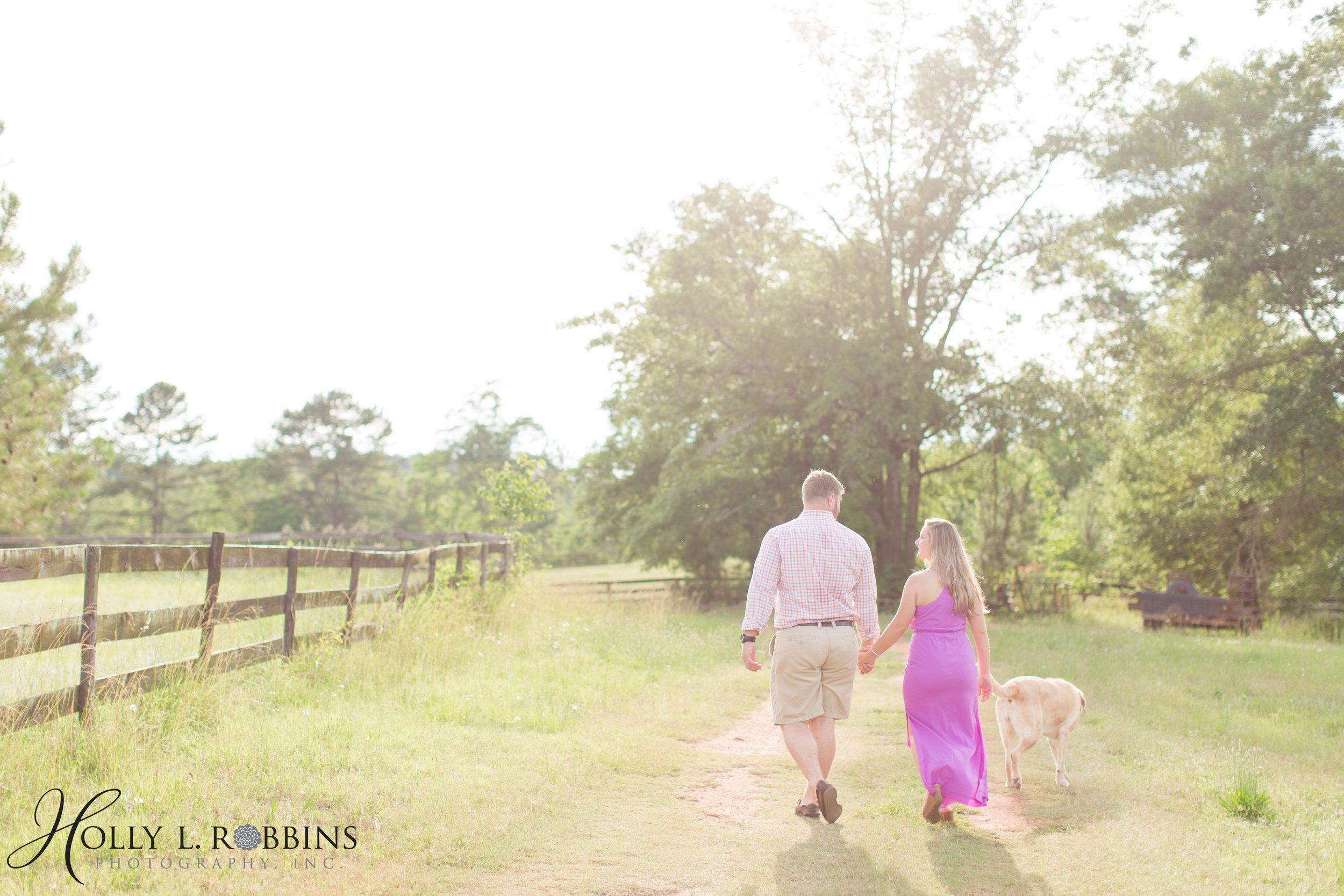 culloden_georgia_wedding_photographers-21