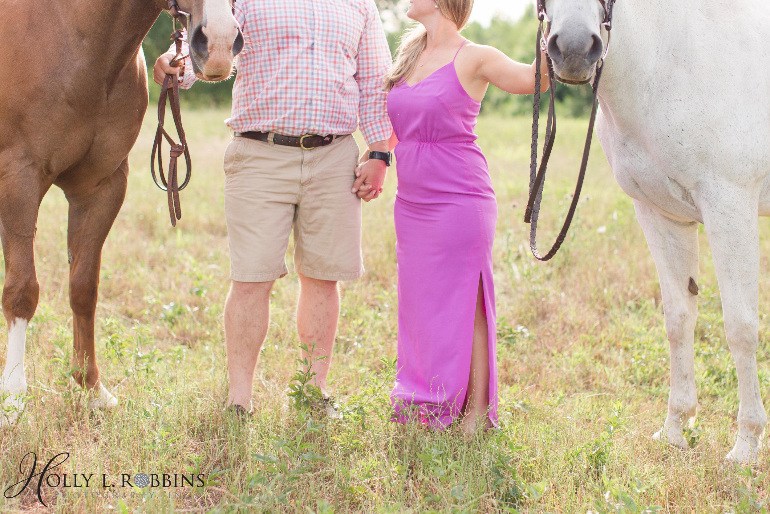 culloden_georgia_wedding_photographers-3