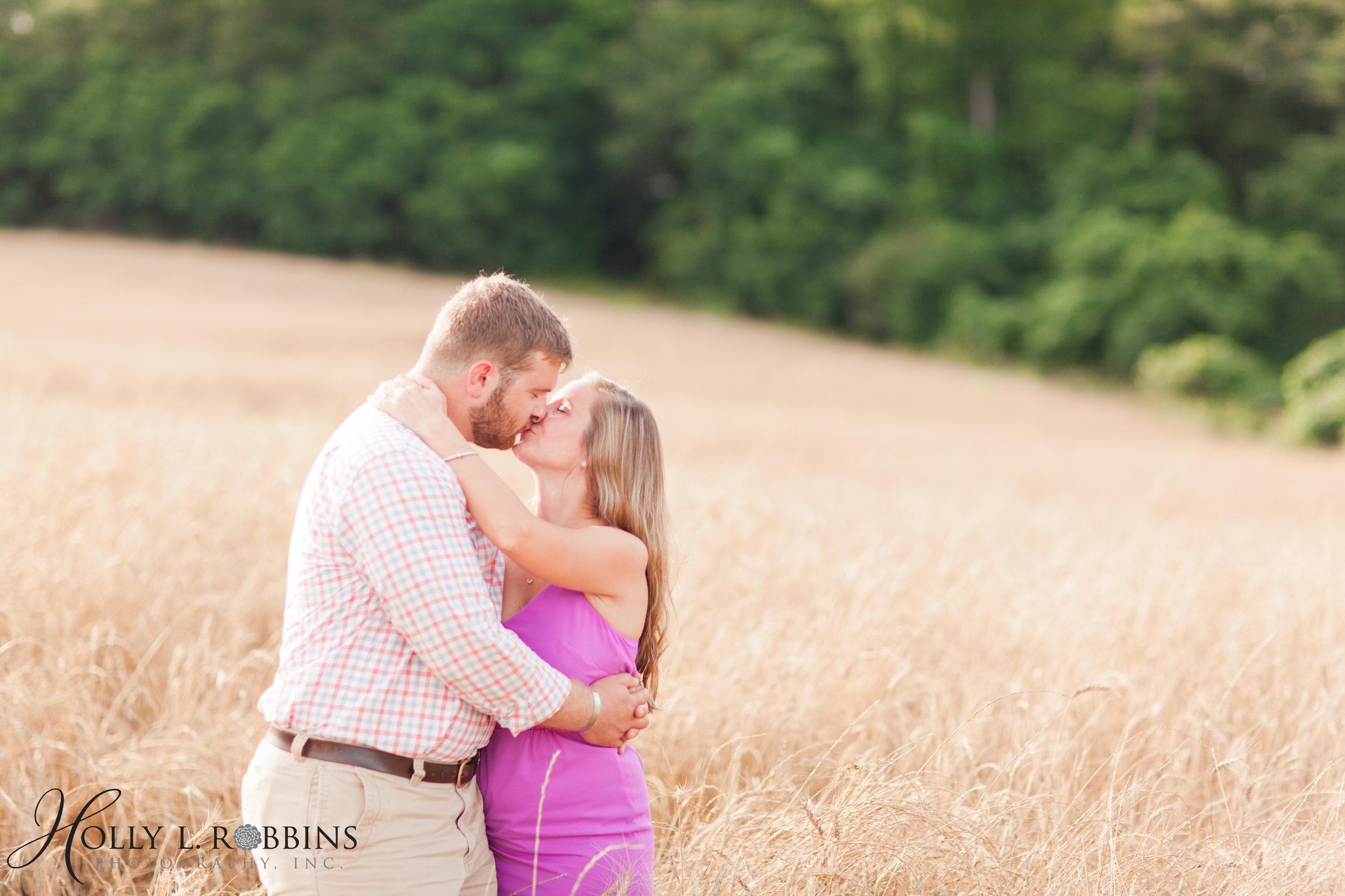 culloden_georgia_wedding_photographers-34