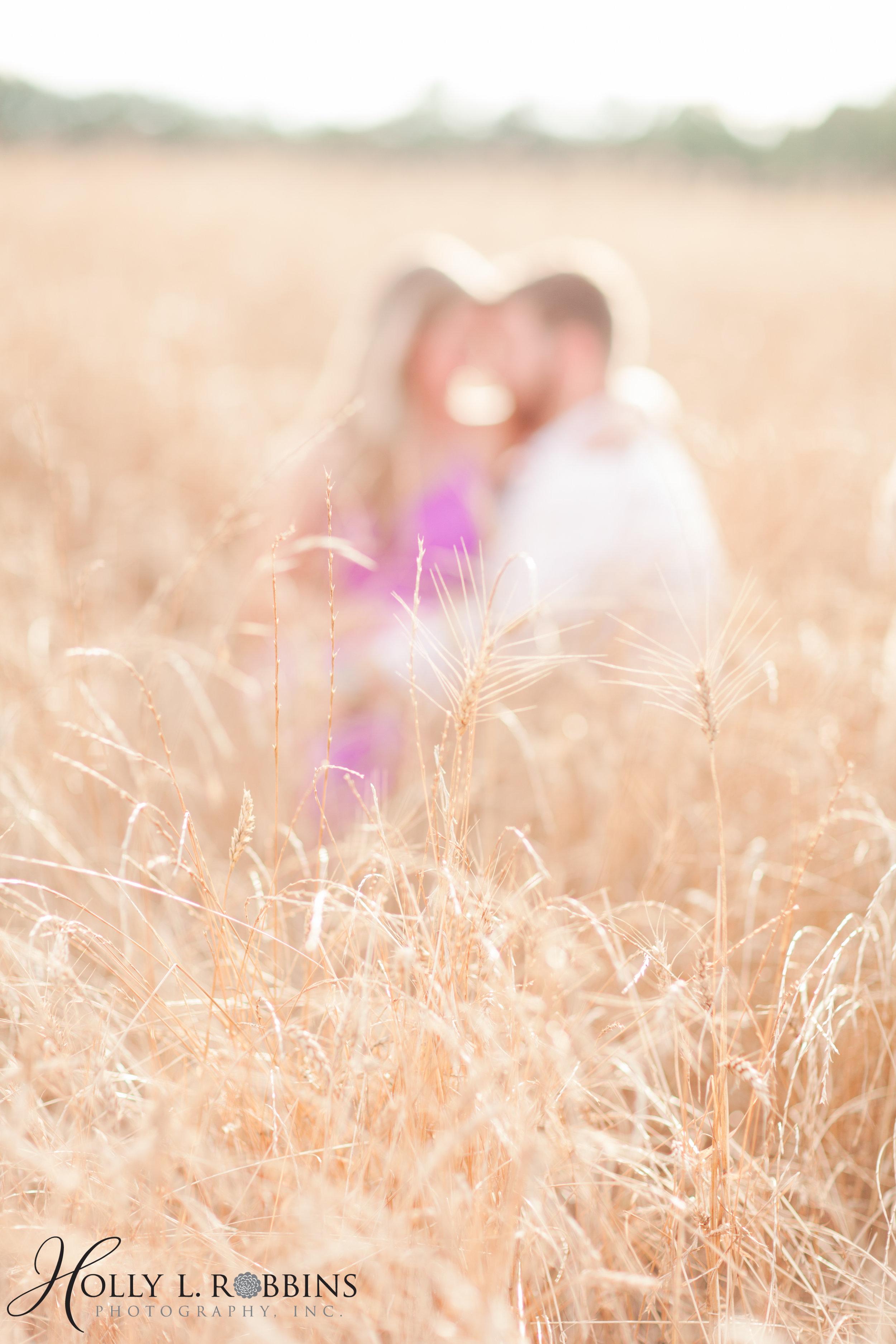 culloden_georgia_wedding_photographers-53
