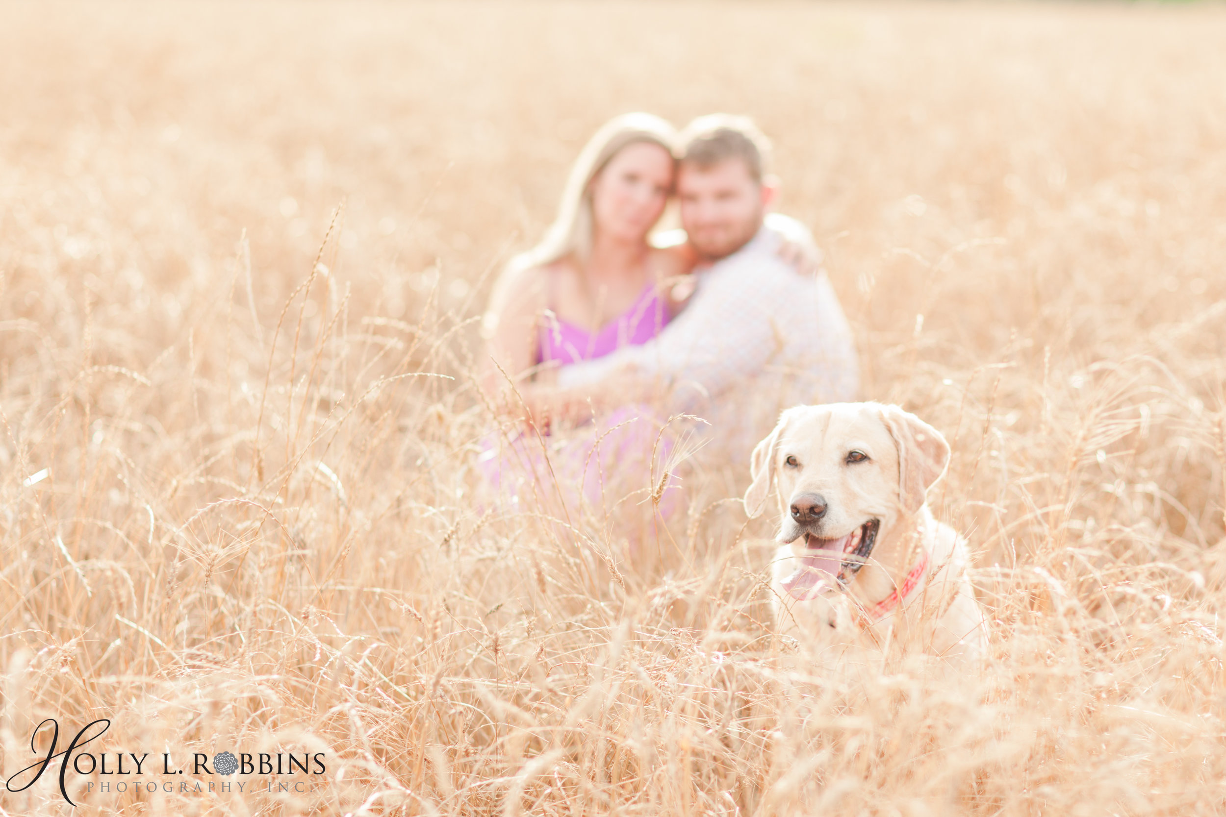 culloden_georgia_wedding_photographers-55